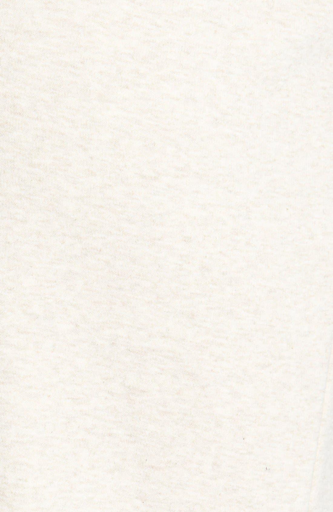 'Collins' Double Knit Pants,                             Alternate thumbnail 24, color,