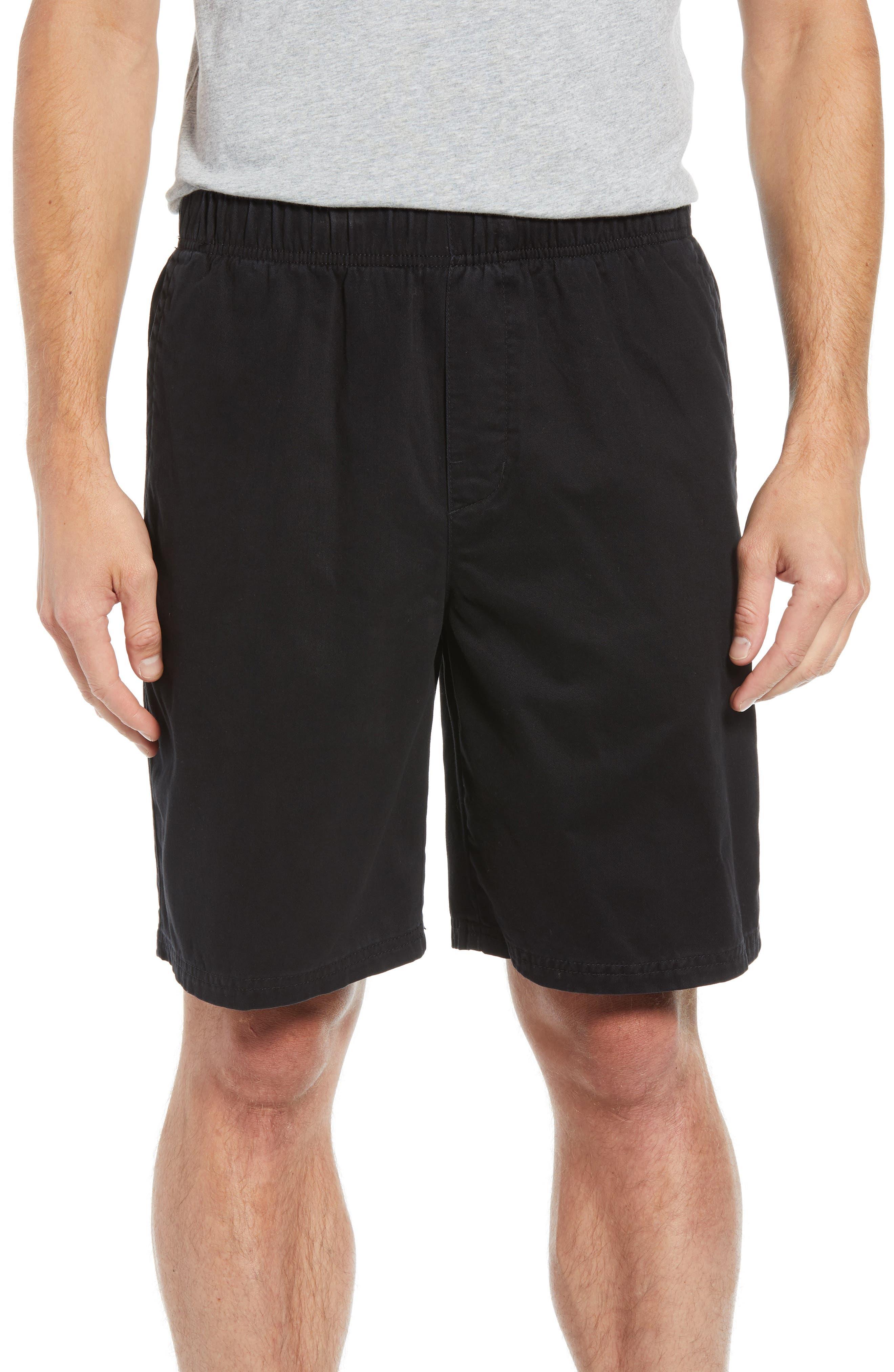 Cabo 5 Shorts,                             Main thumbnail 1, color,                             001