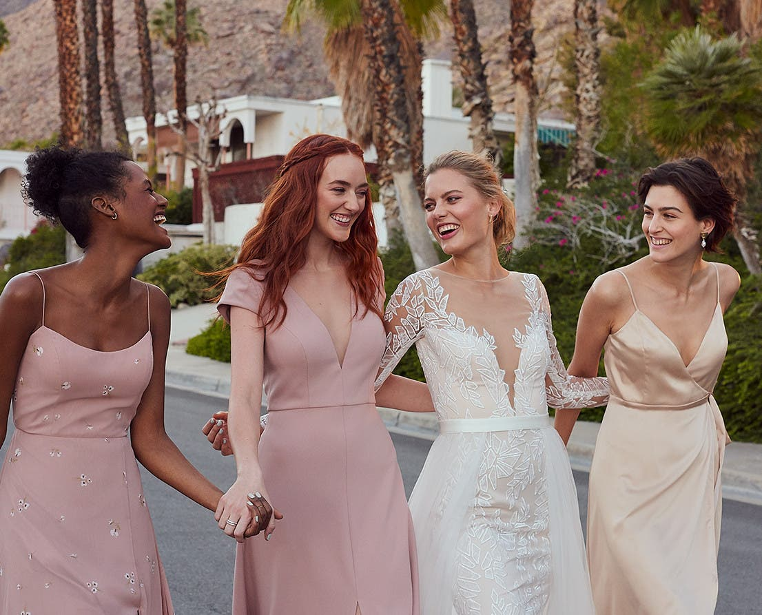 Gorgeous Wedding Gowns For Every Style Size Budget: House Of Cards Wedding Dress At Reisefeber.org