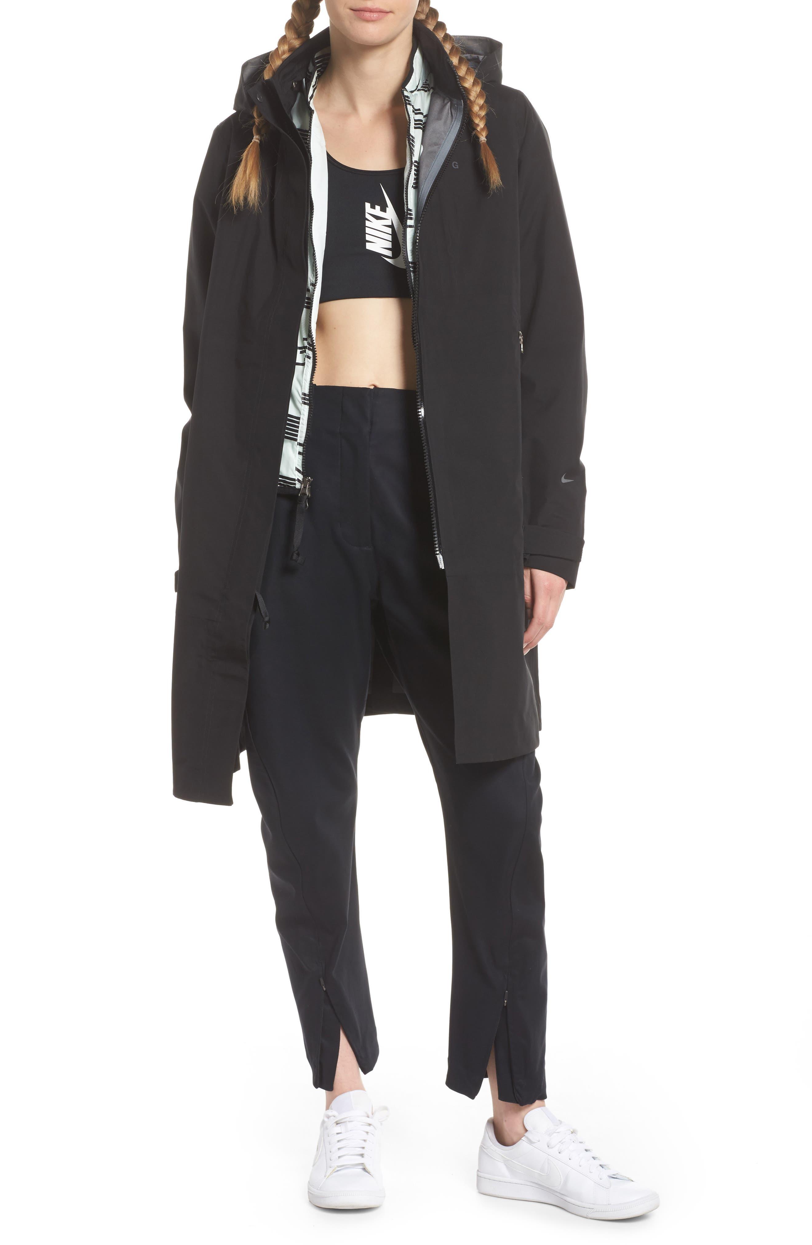 NikeLab ACG 3-in-1 System Women's Coat,                         Main,                         color, 010