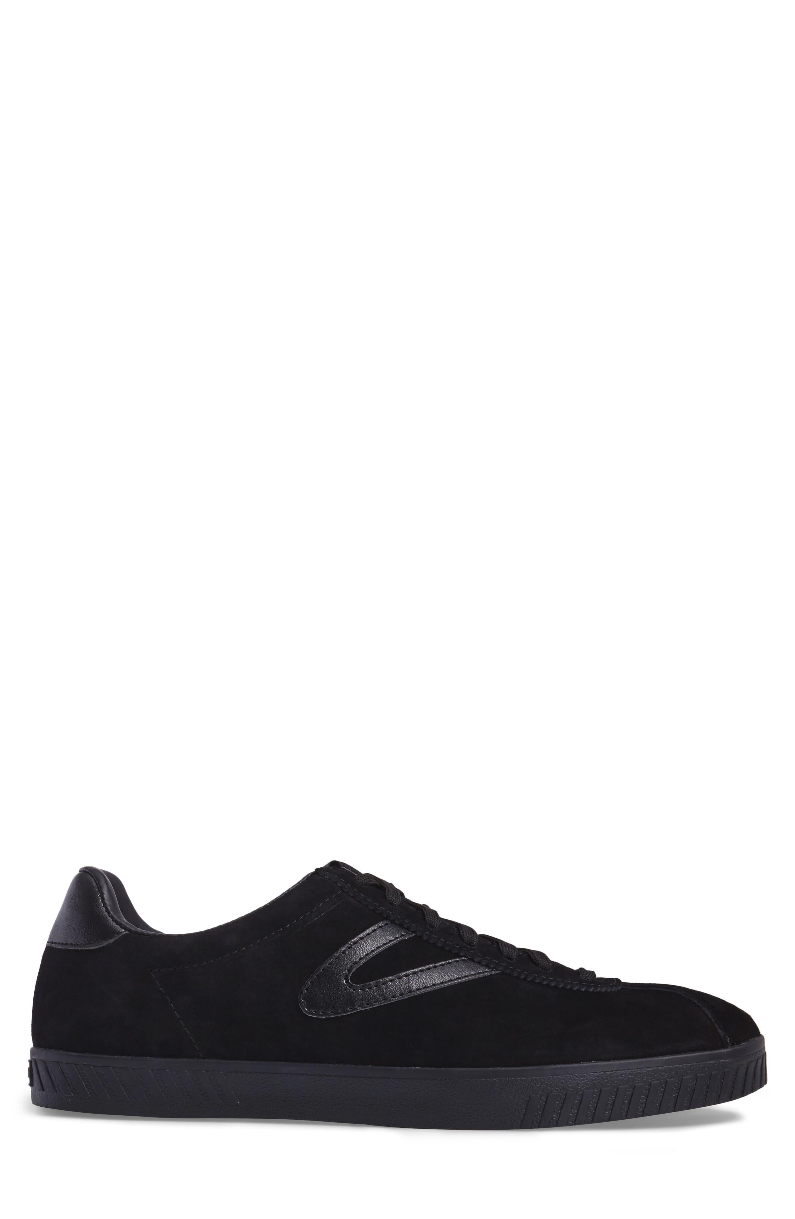 Camden 3 Sneaker,                             Alternate thumbnail 3, color,                             001
