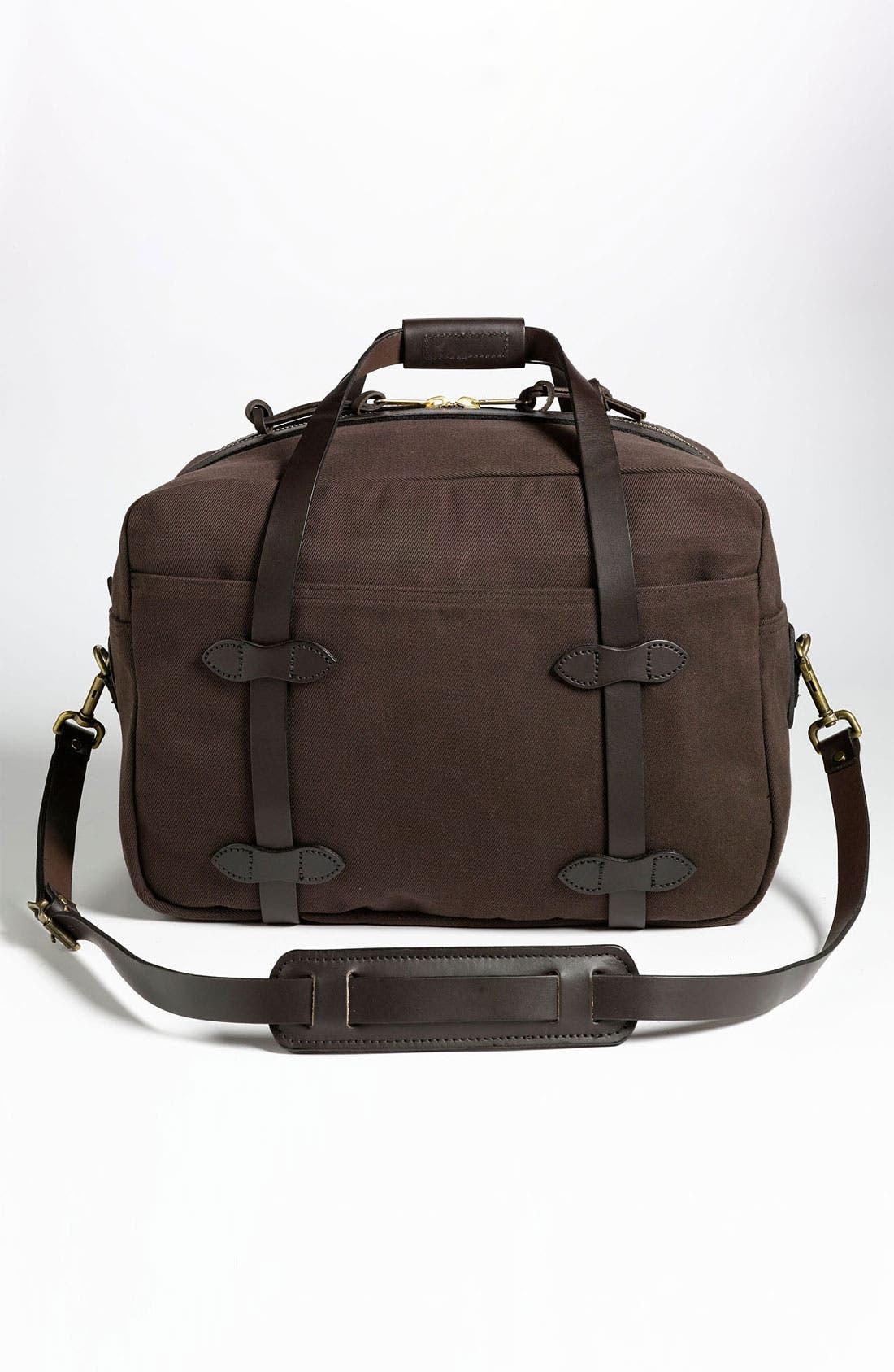 Medium Travel Bag,                             Alternate thumbnail 2, color,                             200