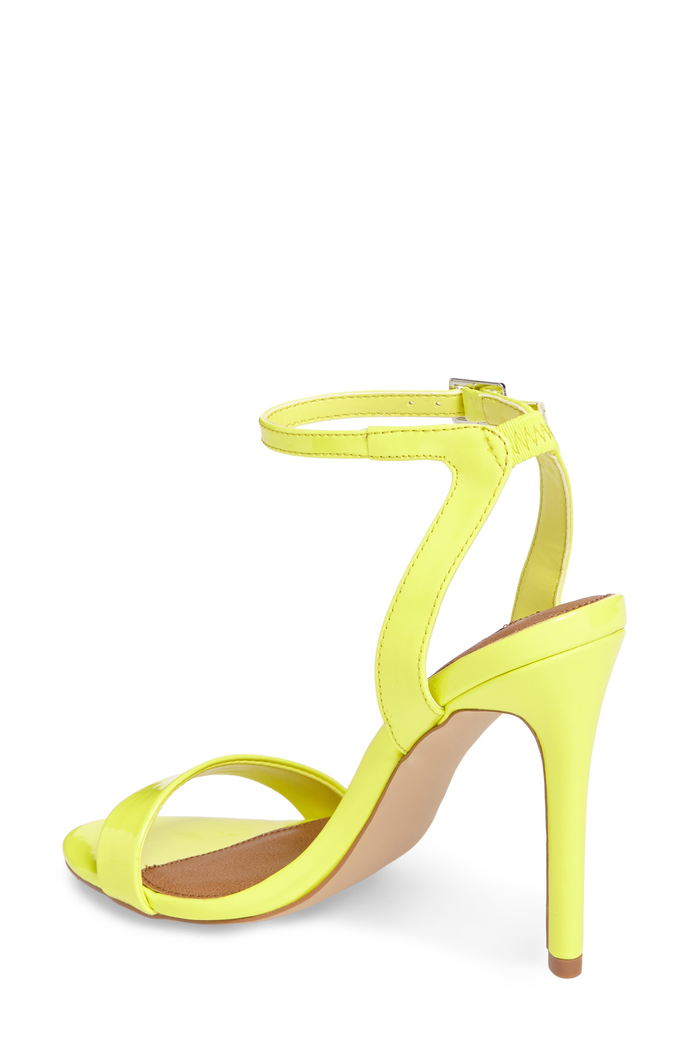 Landen Ankle Strap Sandal,                             Alternate thumbnail 25, color,