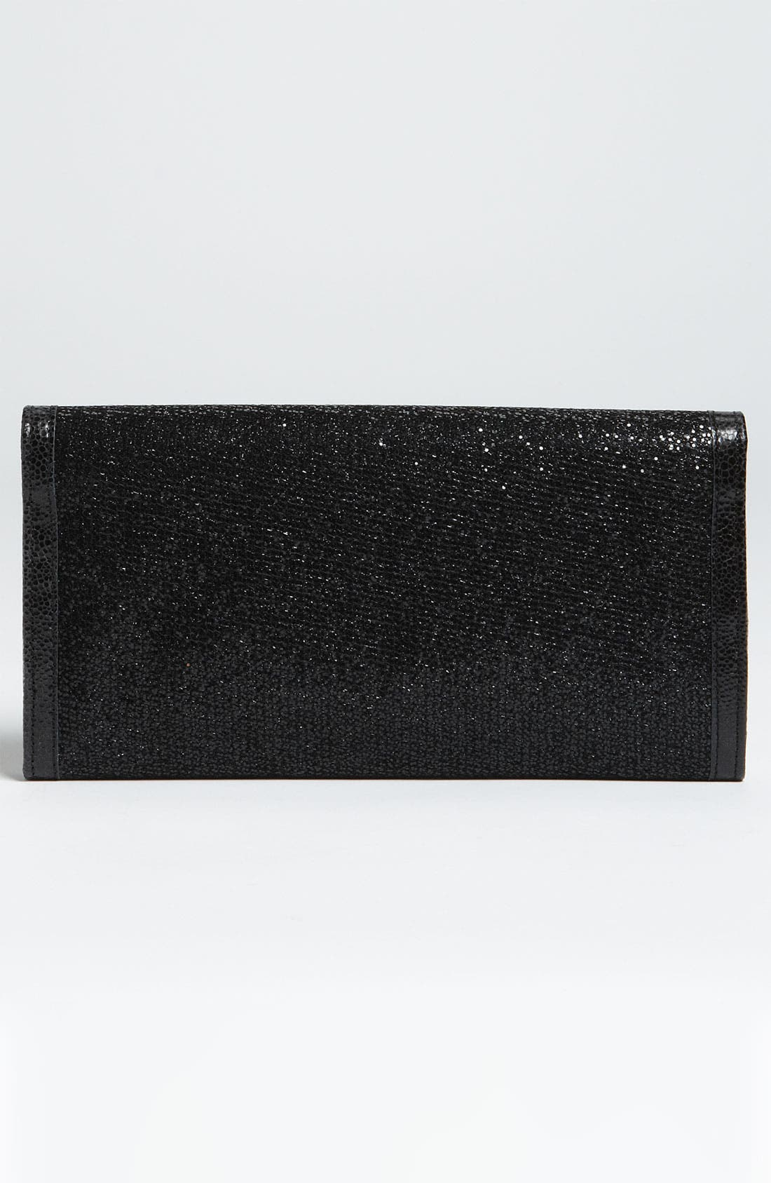 'Reese' Clutch,                             Alternate thumbnail 4, color,                             001