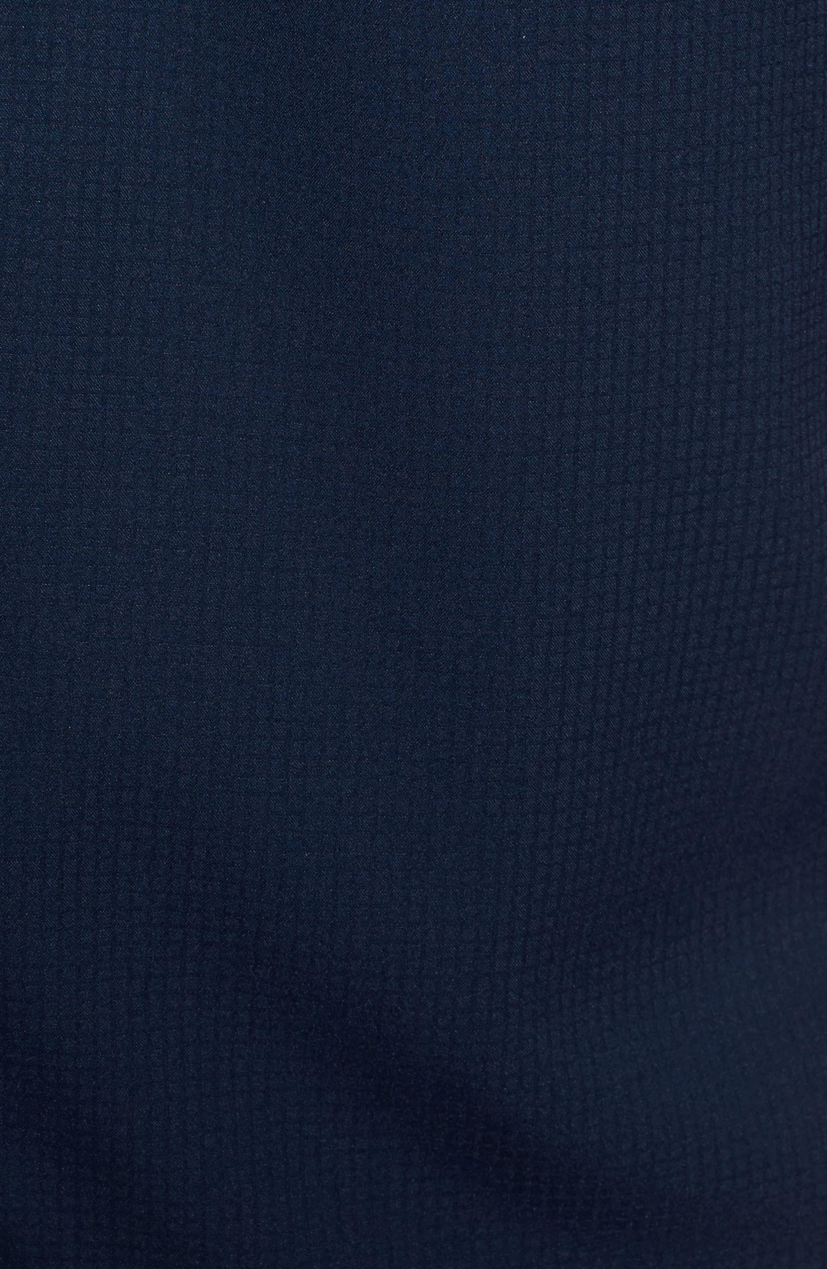 PFG Low Drag Offshore Woven Shirt,                             Alternate thumbnail 22, color,