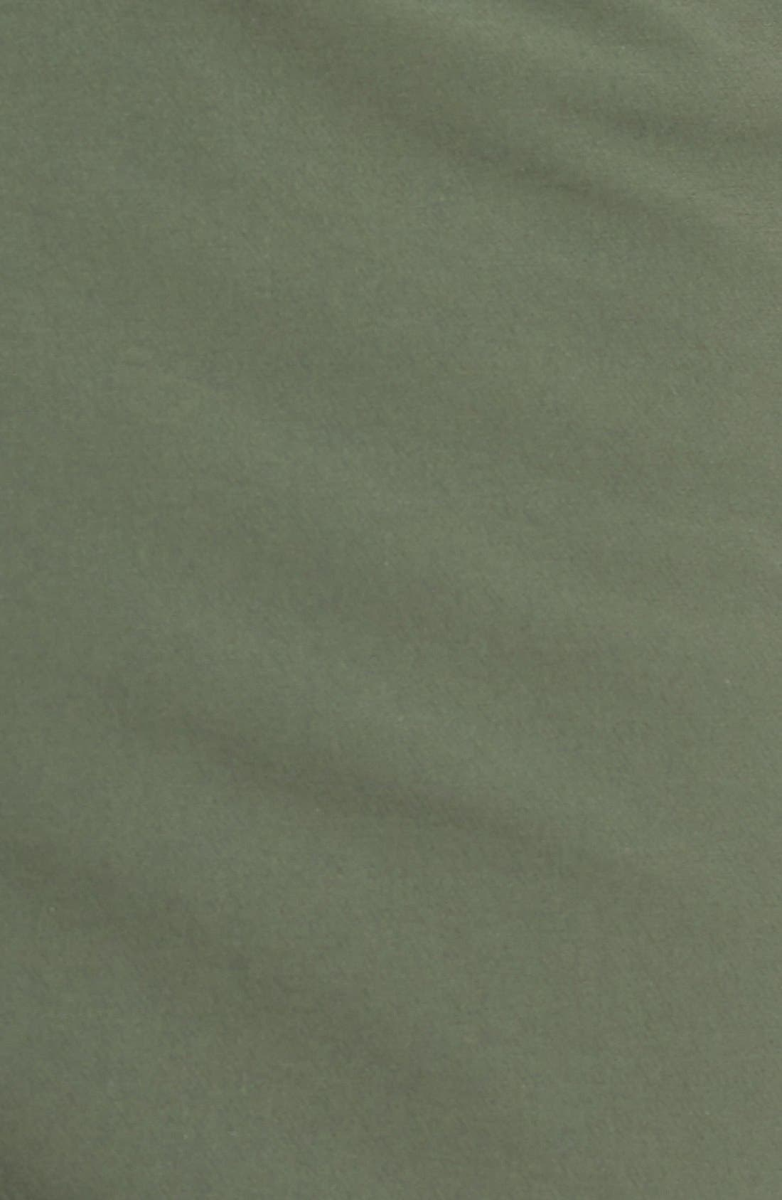 'Dry Out' Dri-FIT<sup>™</sup> Chino Shorts,                             Alternate thumbnail 151, color,