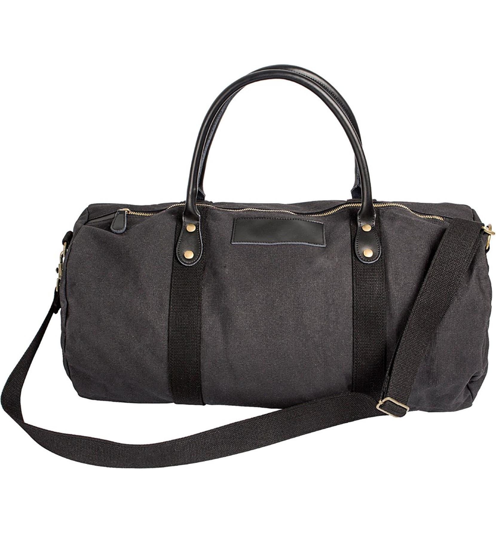 c34f3117f7c5 Cathy s Concepts Monogram Duffel Bag