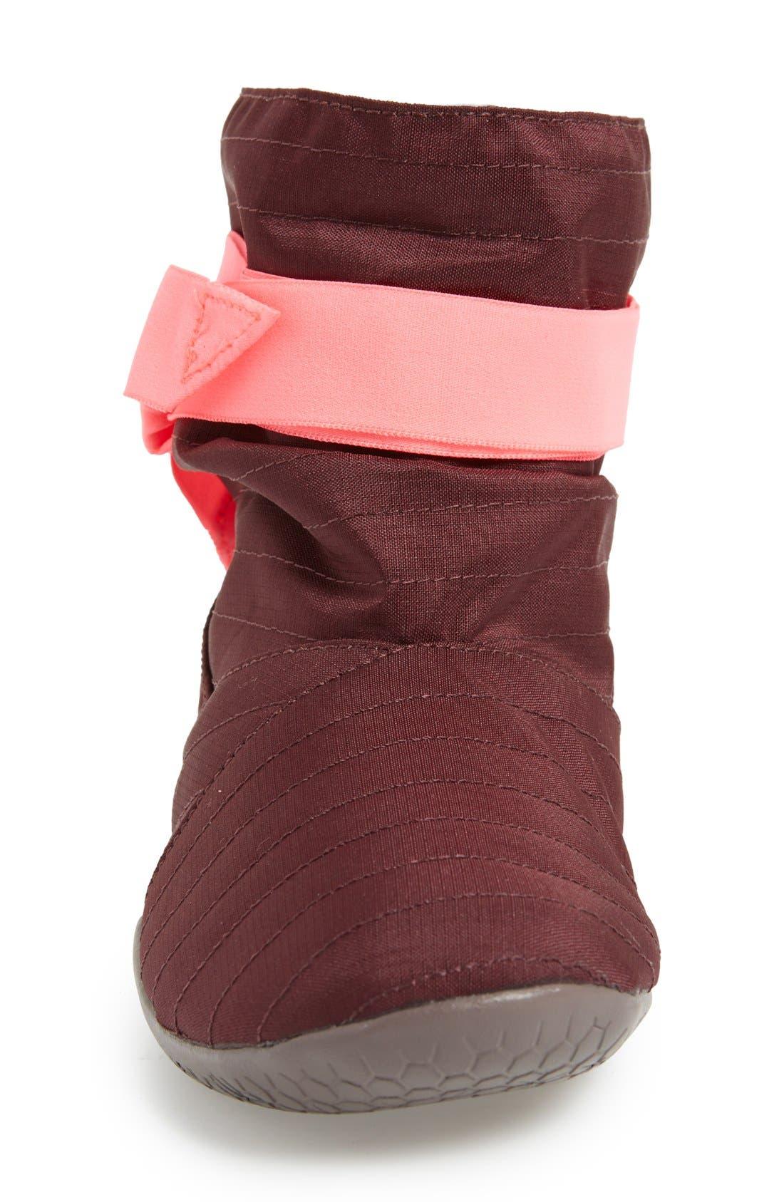 NIKE,                             'Studio Mid Pack' Yoga Training Shoe,                             Alternate thumbnail 5, color,                             930