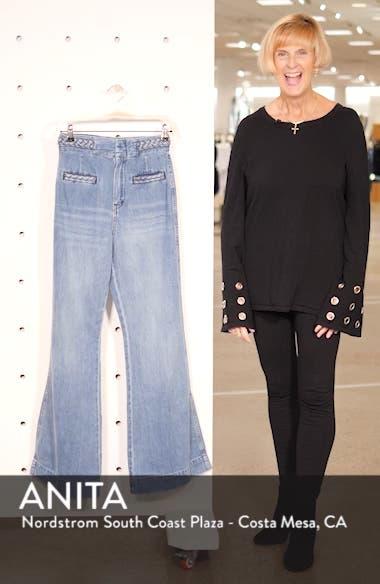 Season in the Sun Jeans, sales video thumbnail