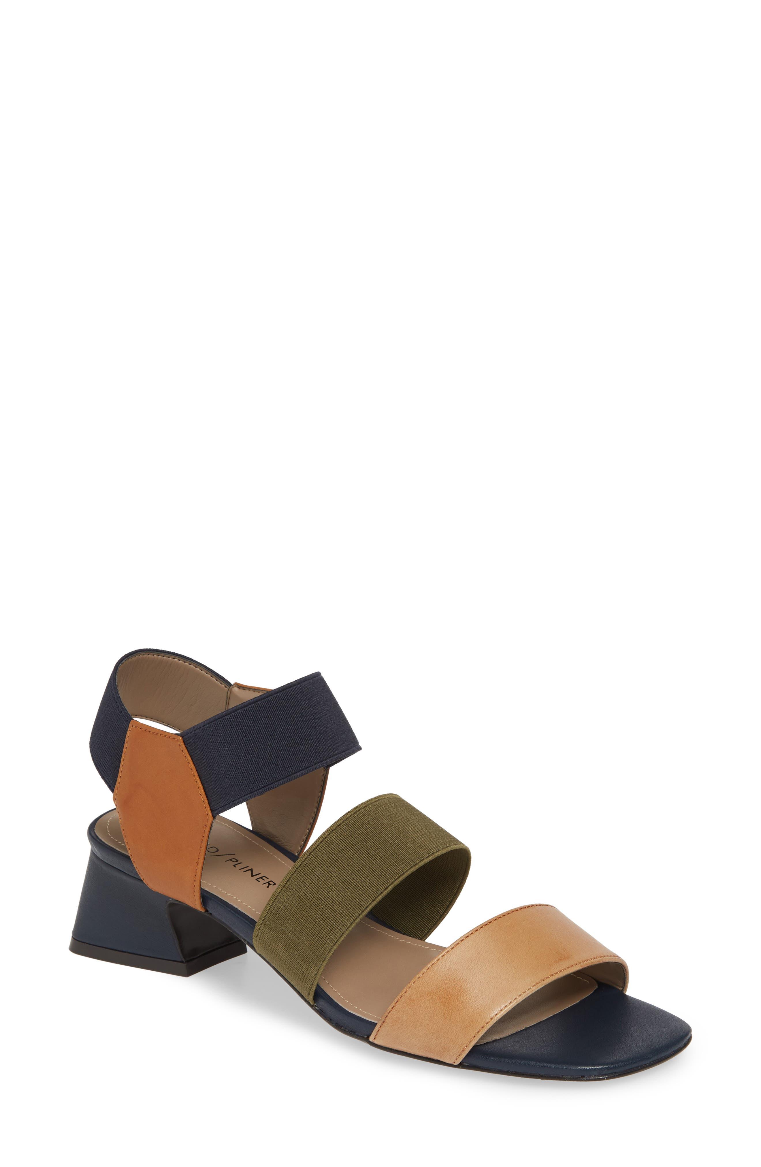 Donald Pliner Sandals BRITINI SANDAL
