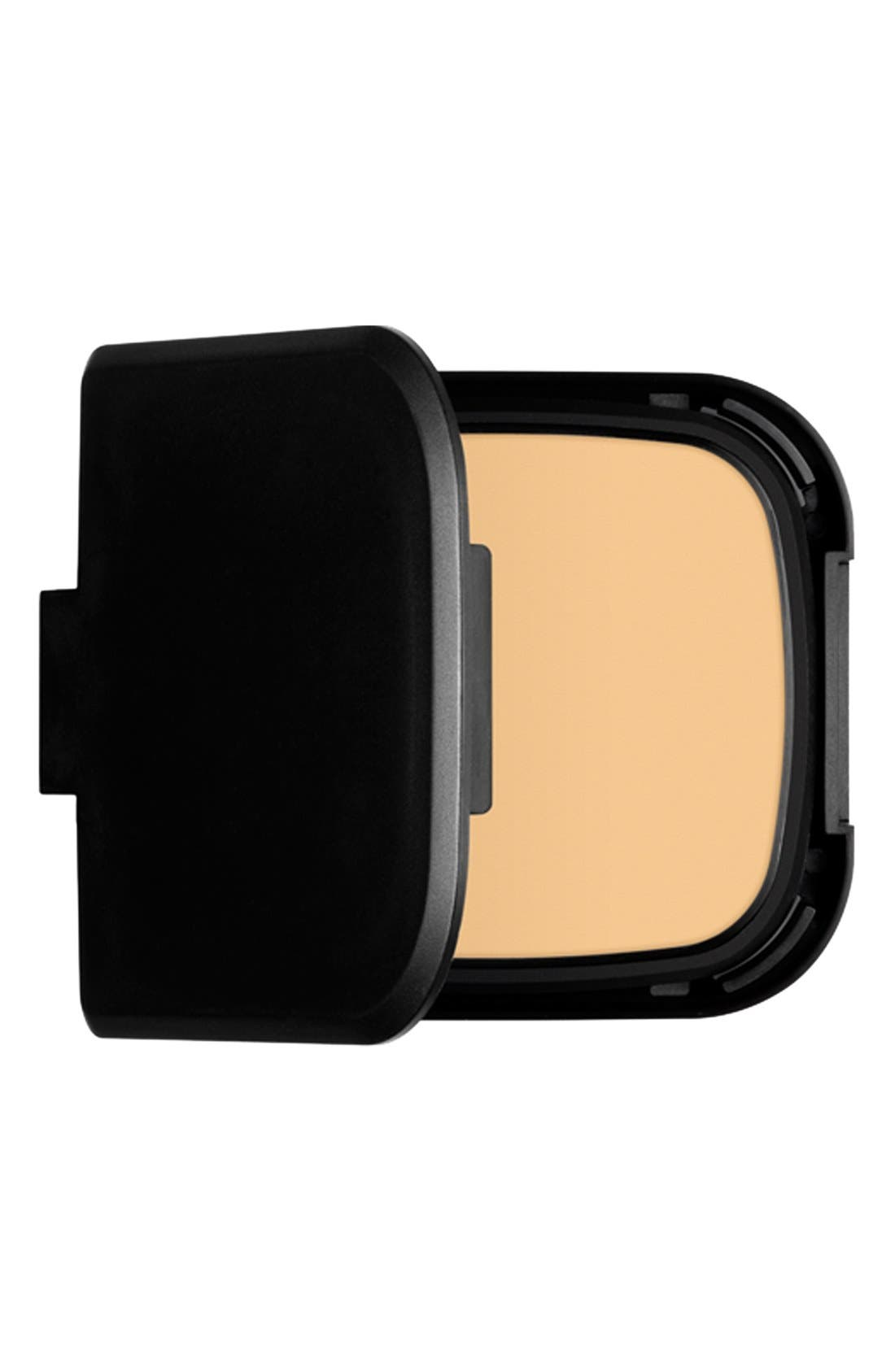 Radiant Cream Compact Foundation Refill,                             Main thumbnail 16, color,