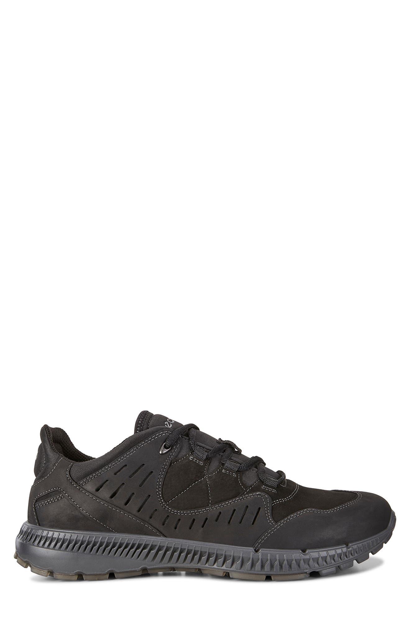 Terrawalk Sneaker,                             Alternate thumbnail 2, color,                             001