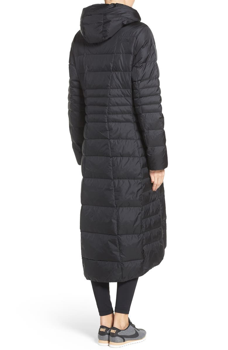 abf3a869bb The North Face Triple C II Down Parka