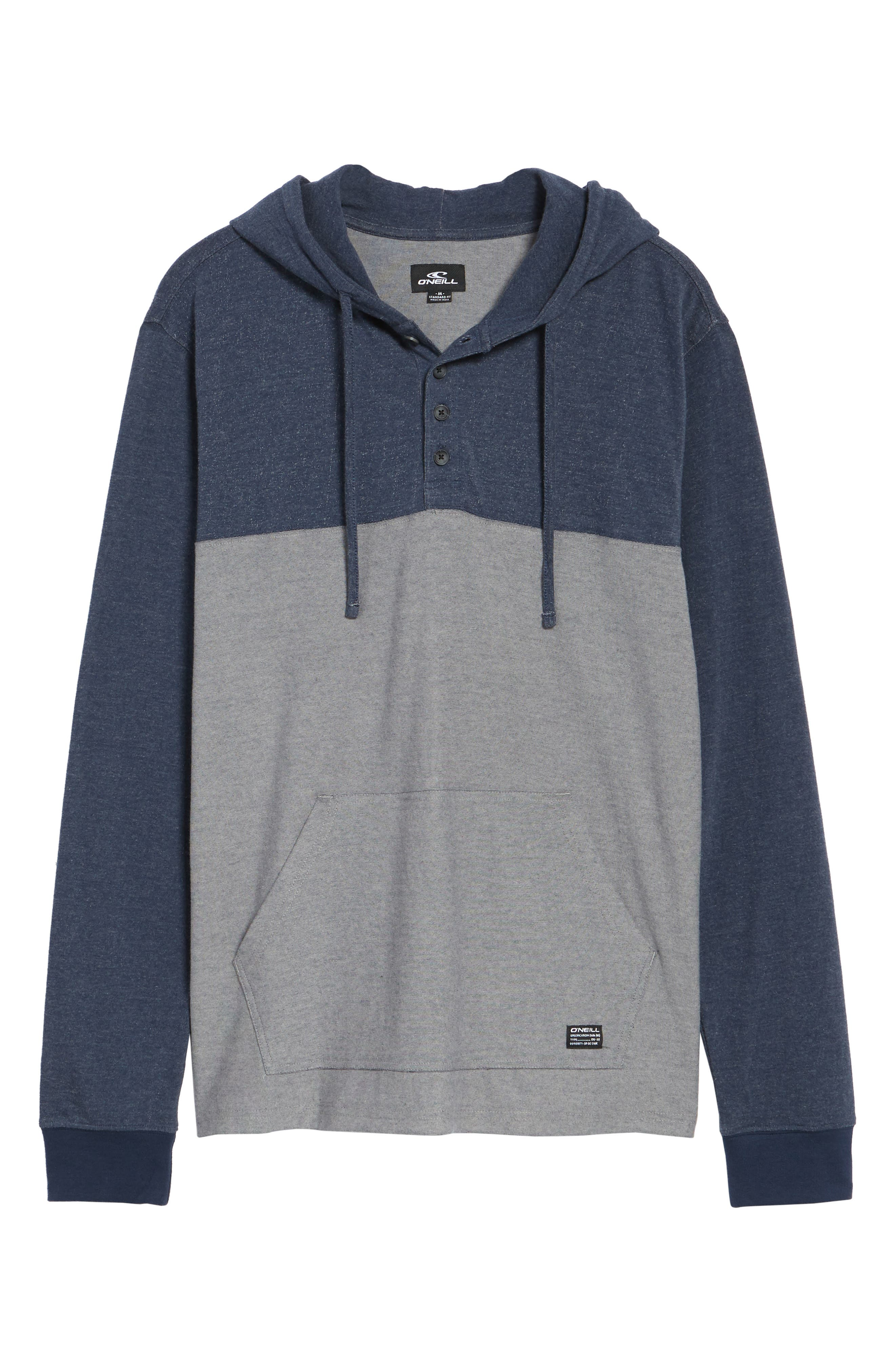Liev Pullover,                             Alternate thumbnail 12, color,