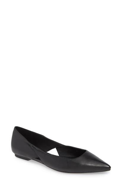 Calvin Klein Loafers MERREL FLAT