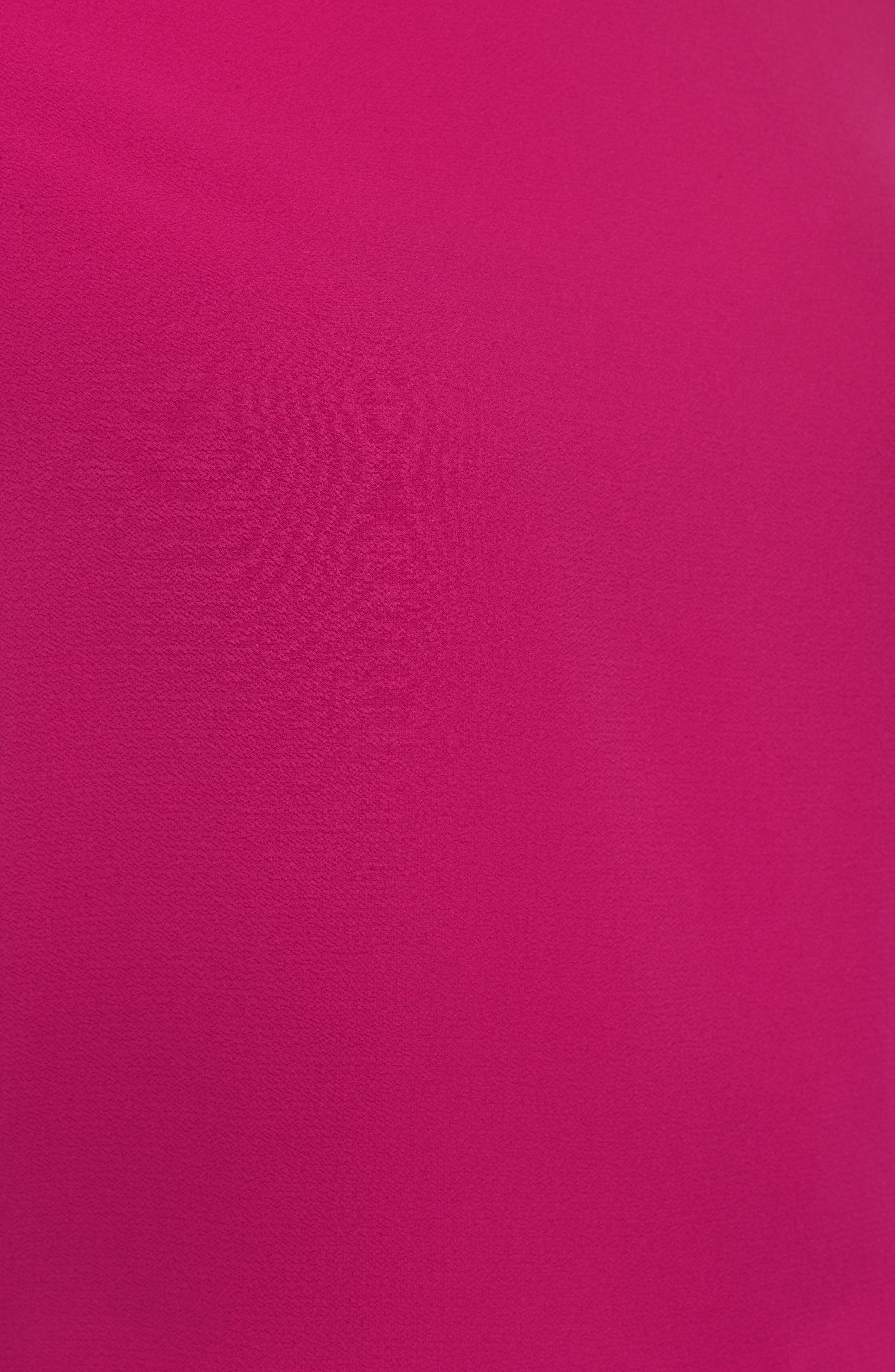 Bell Sleeve Blouse,                             Alternate thumbnail 5, color,                             646