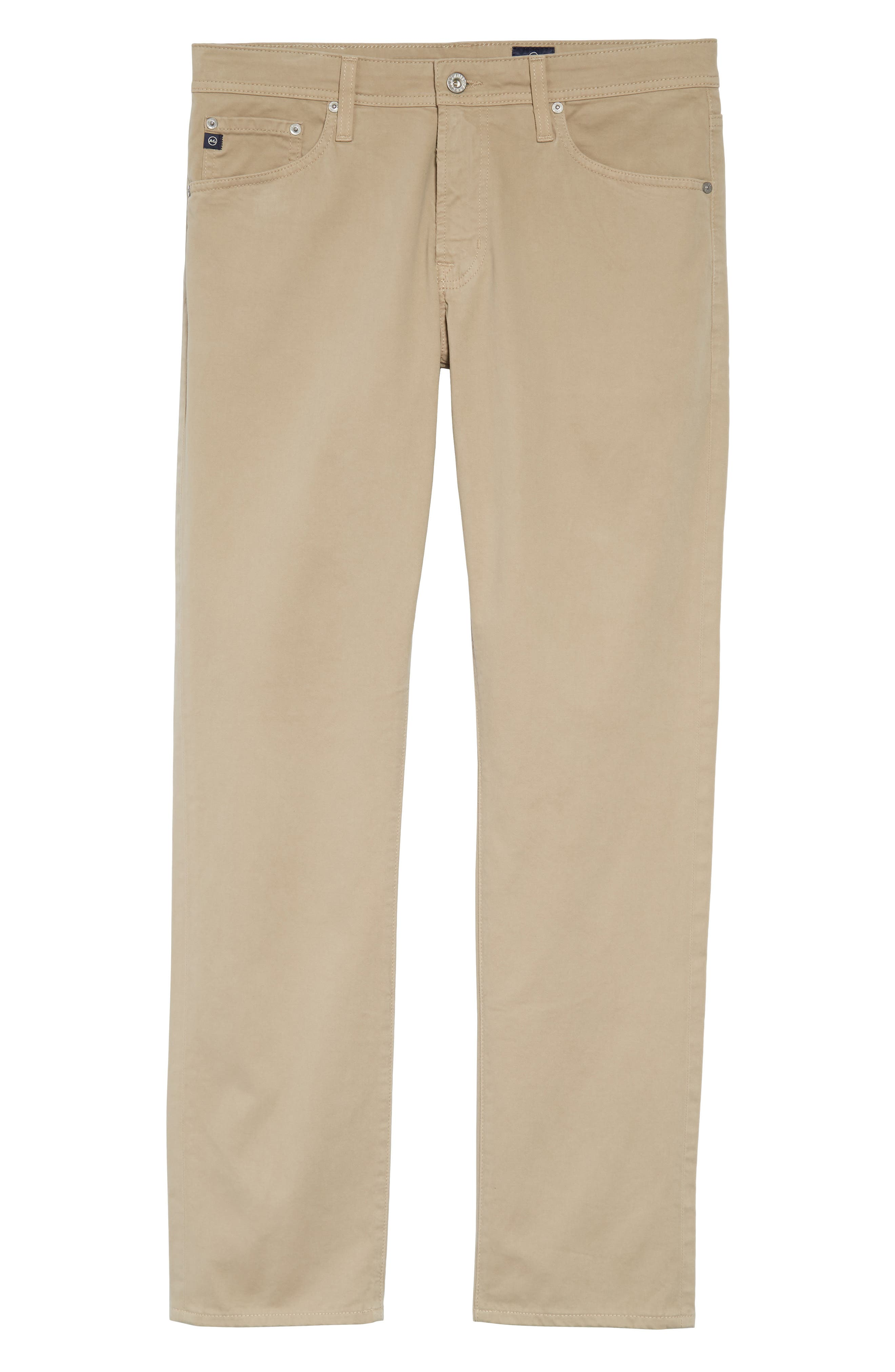 Graduate SUD Slim Straight Leg Pants,                         Main,                         color, 259