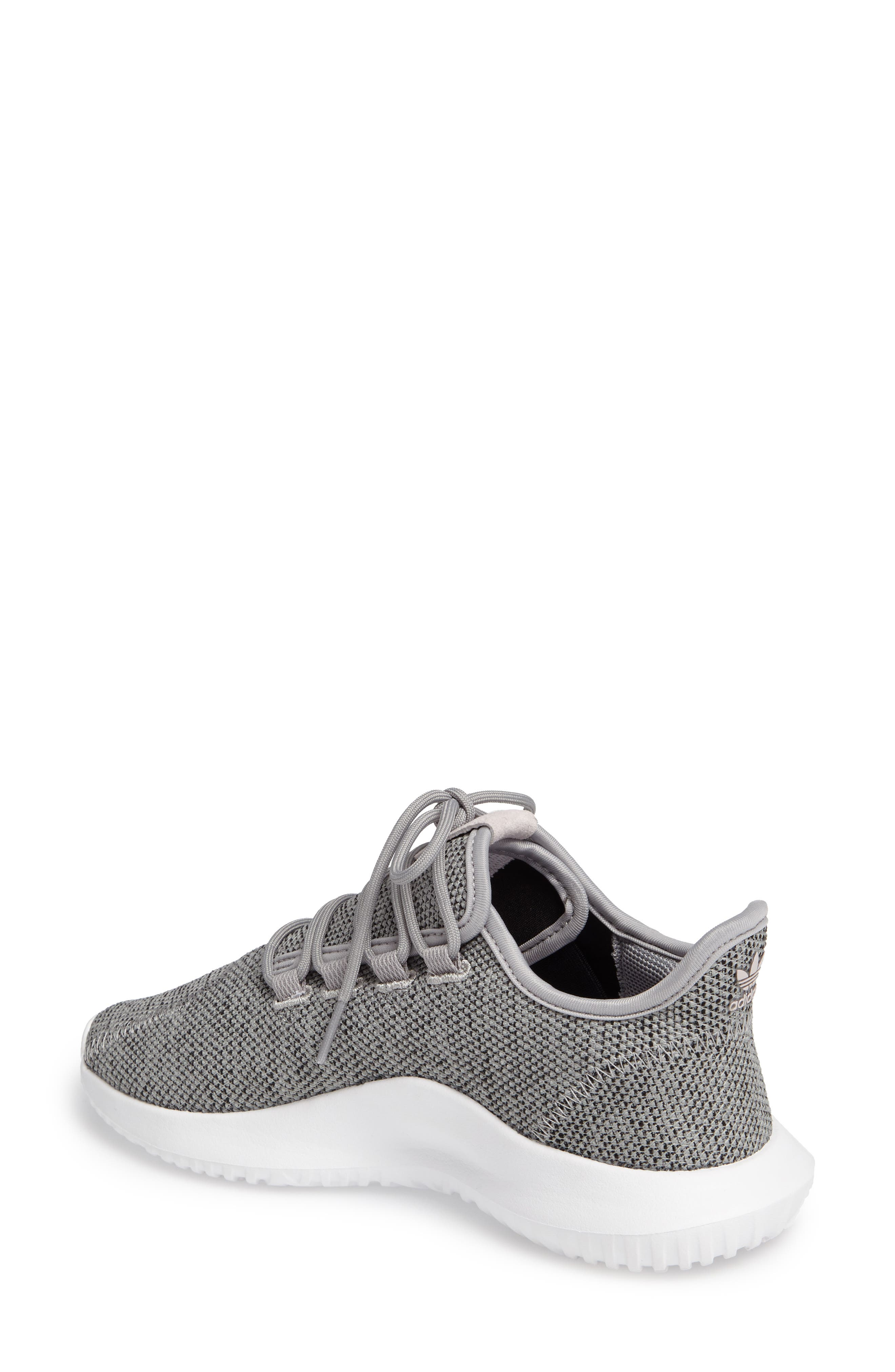 Tubular Shadow Sneaker,                             Alternate thumbnail 11, color,