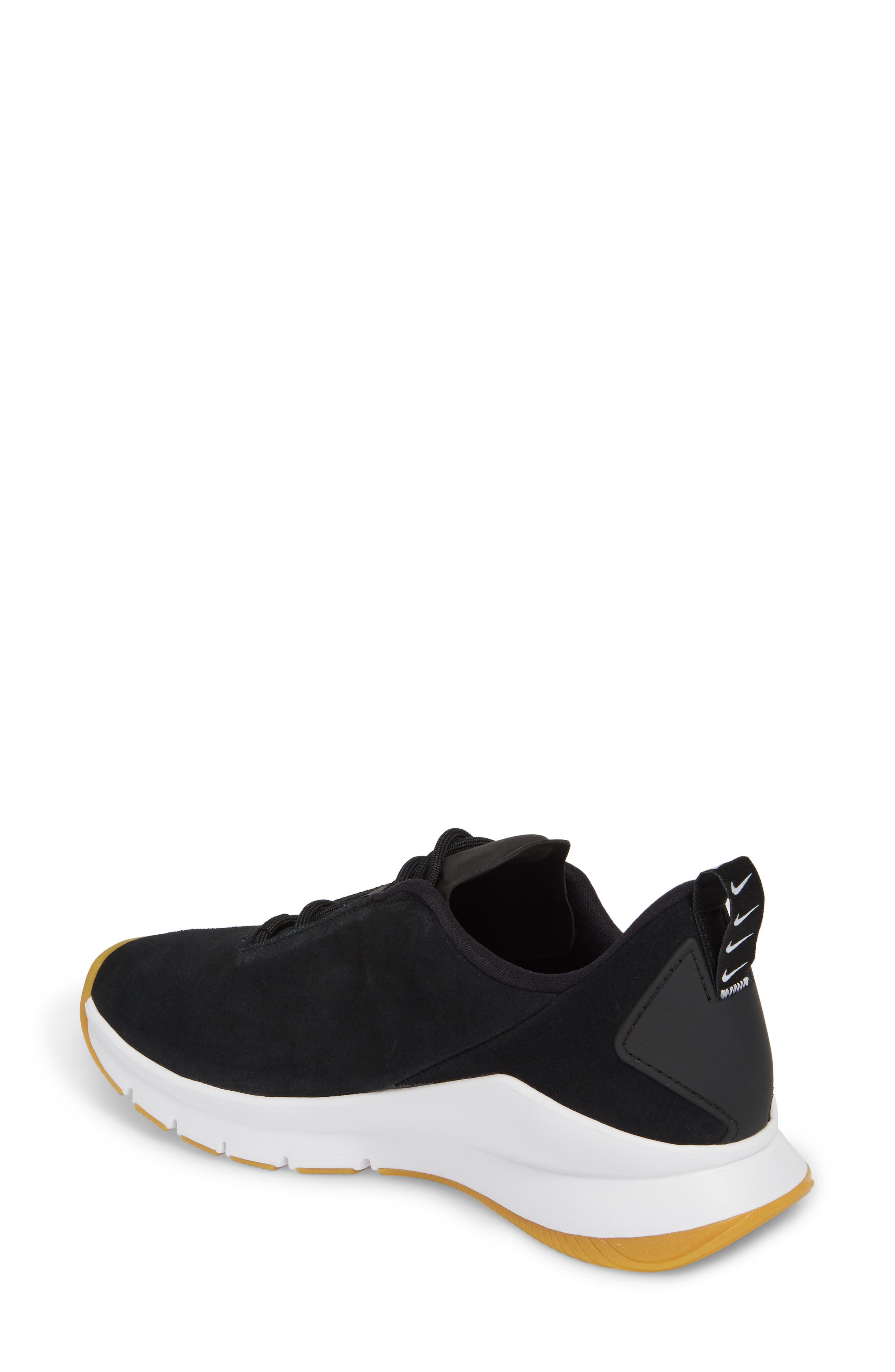 Rivah Premium Sneaker,                             Alternate thumbnail 2, color,                             003