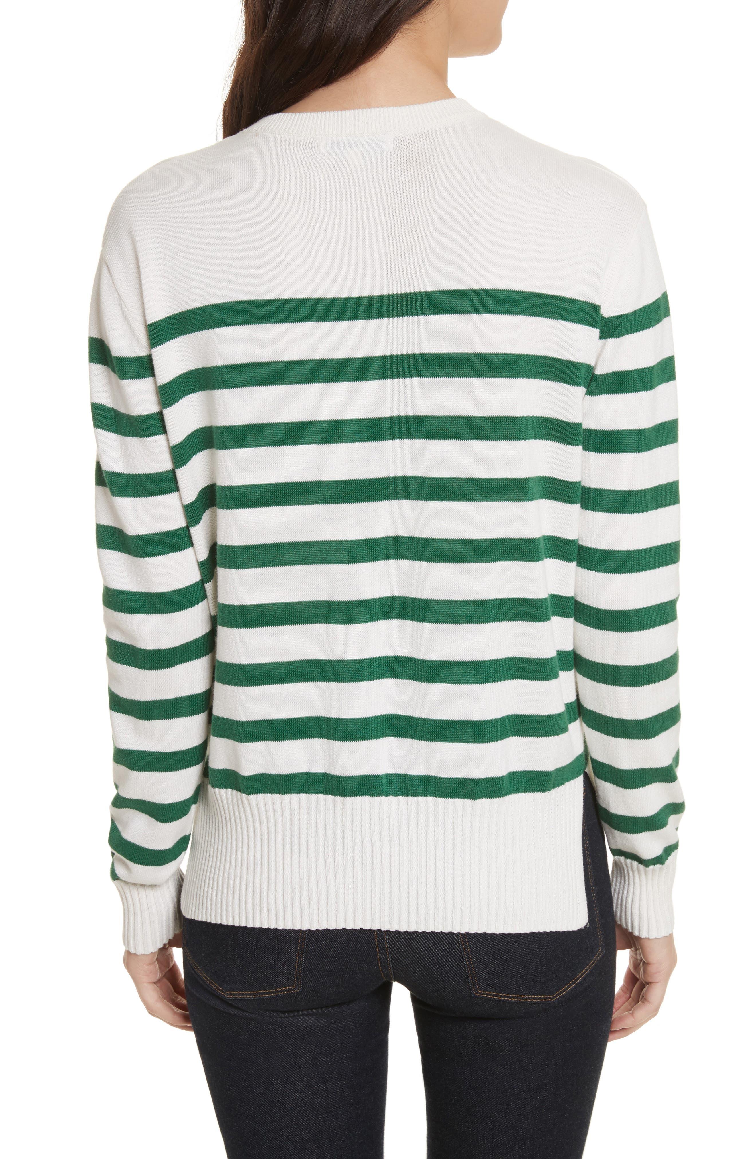 Winston Sweater,                             Alternate thumbnail 2, color,                             134