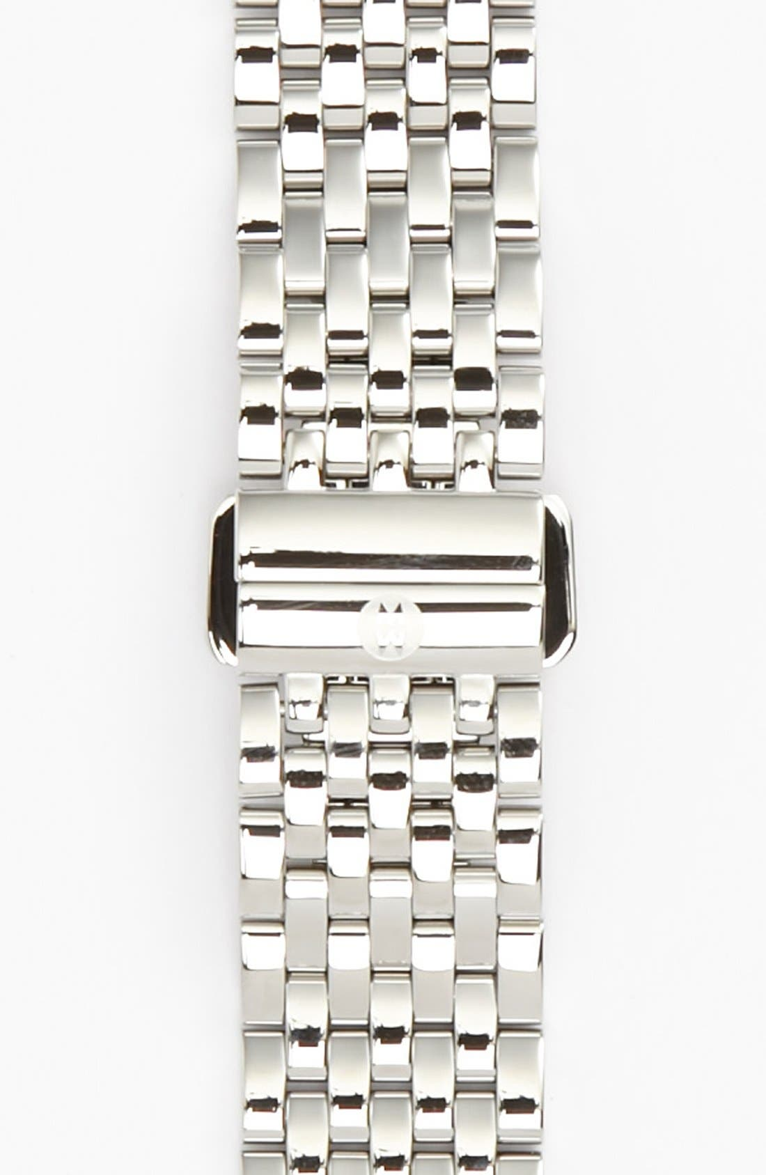 Serein 16 16mm Bracelet Watchband,                         Main,                         color,