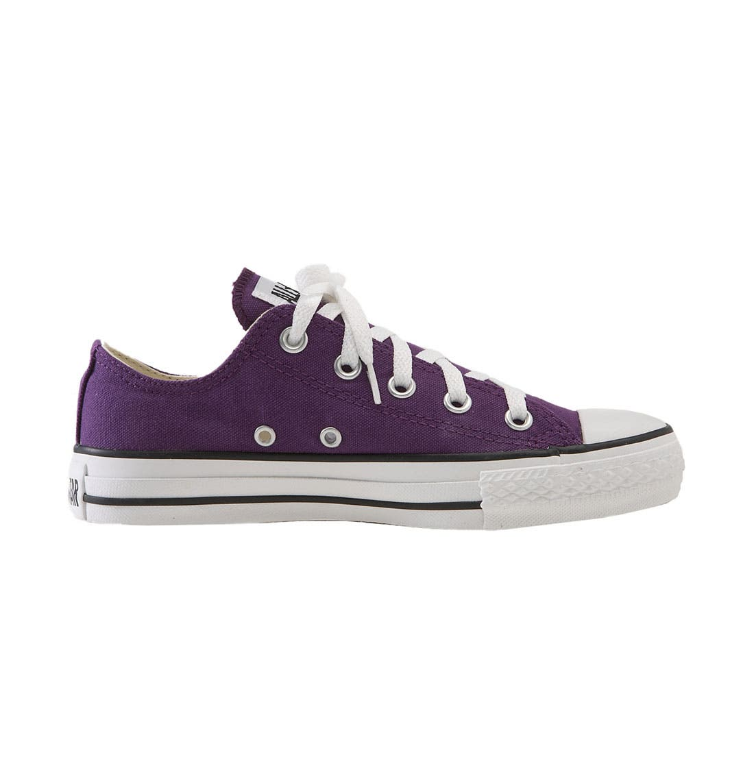Chuck Taylor<sup>®</sup> Low Sneaker,                             Alternate thumbnail 172, color,