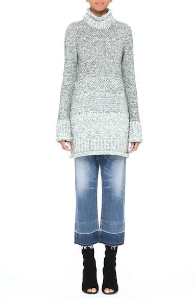 Tunic Sweater, video thumbnail