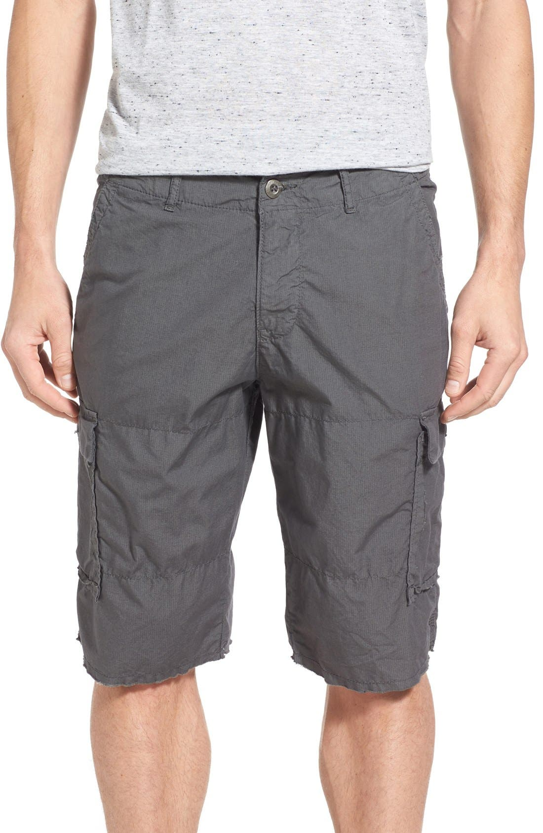 'Havasu' Cargo Shorts,                             Main thumbnail 2, color,
