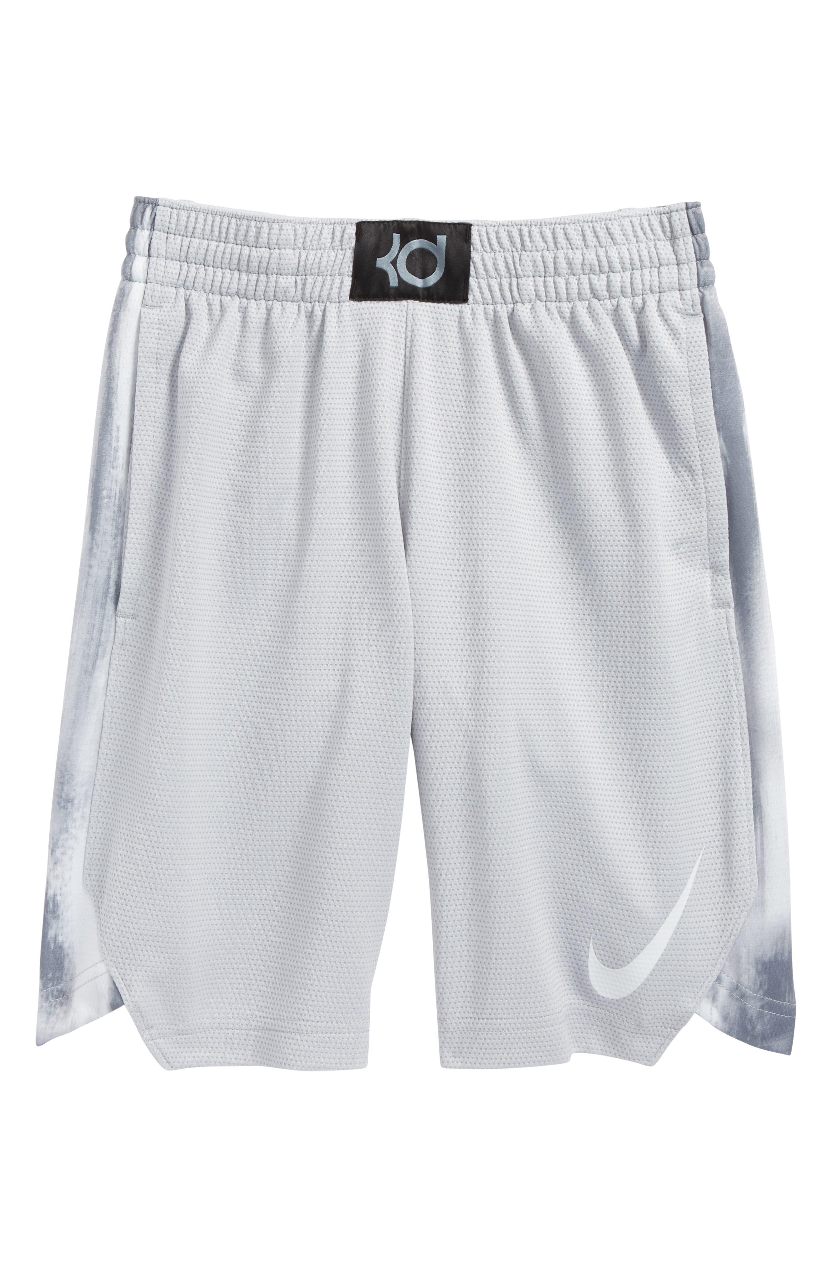 Kevin Durant Elite Shorts,                             Main thumbnail 2, color,