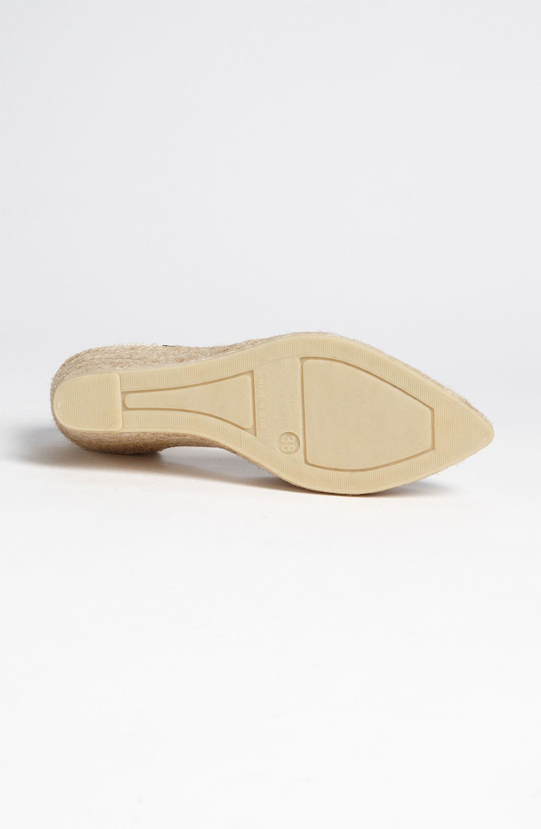 Sandal,                             Alternate thumbnail 4, color,                             280