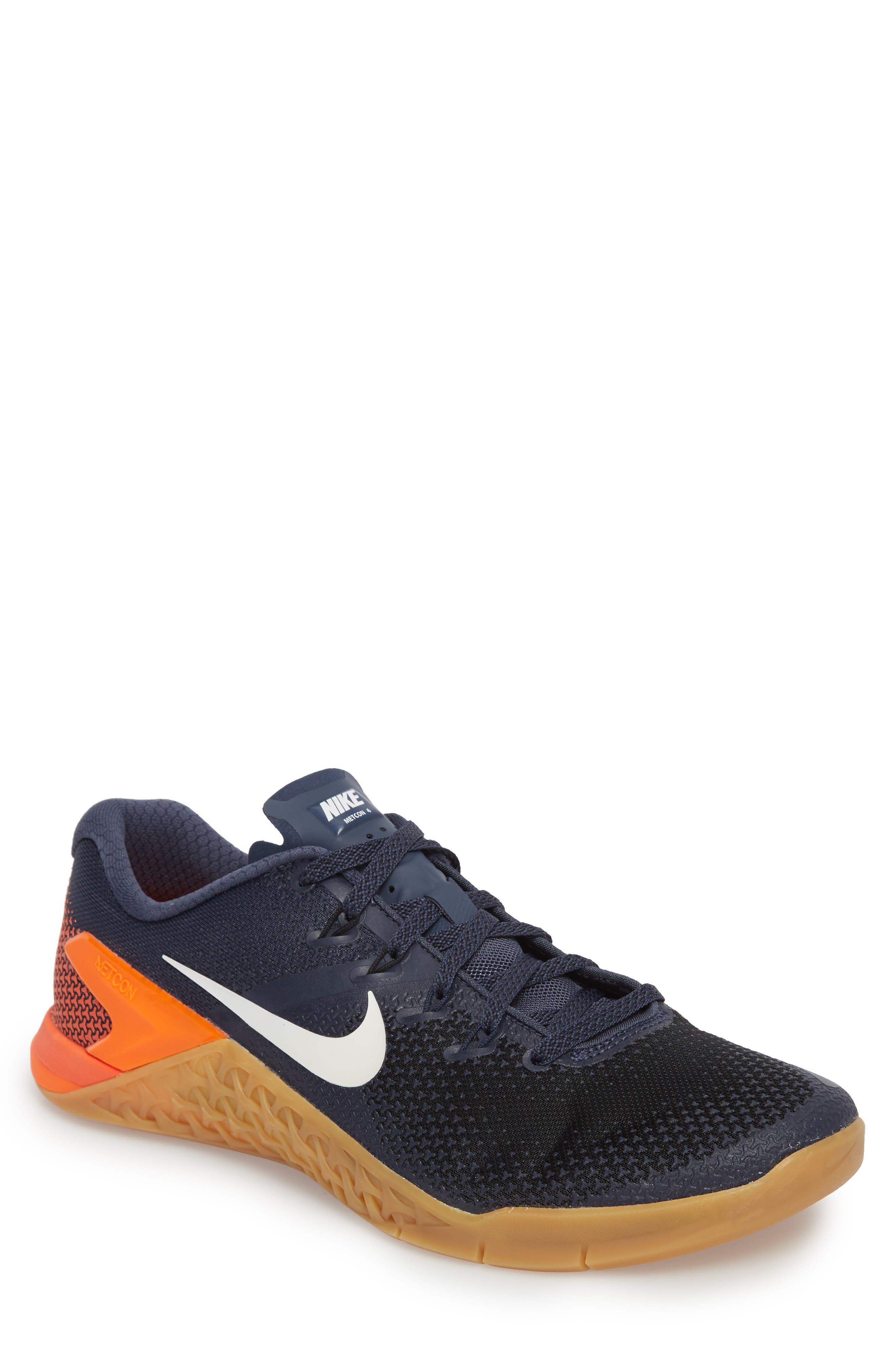 Metcon 4 Training Shoe,                             Main thumbnail 15, color,