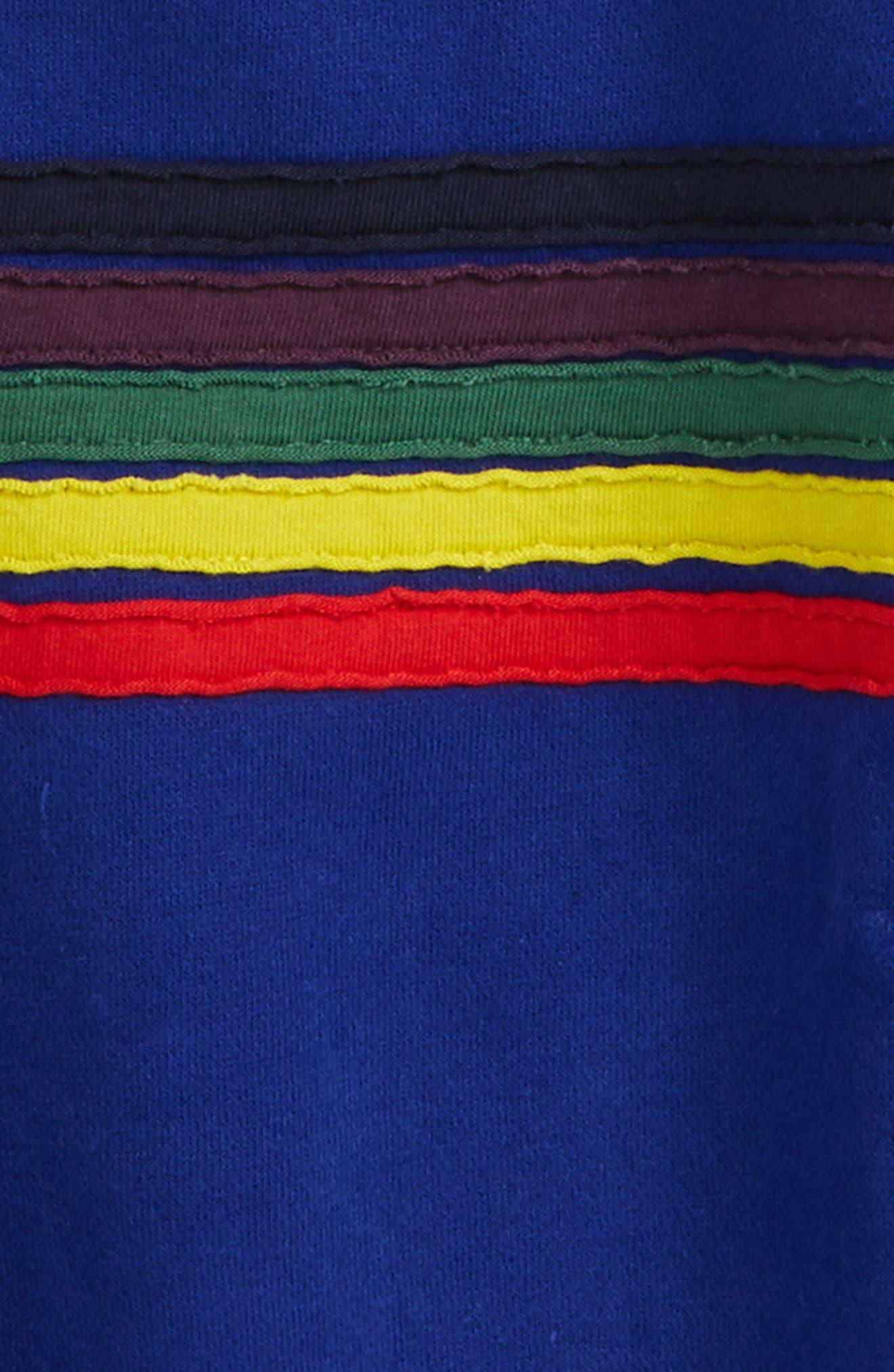 Fun Sweatshirt,                             Alternate thumbnail 2, color,                             404