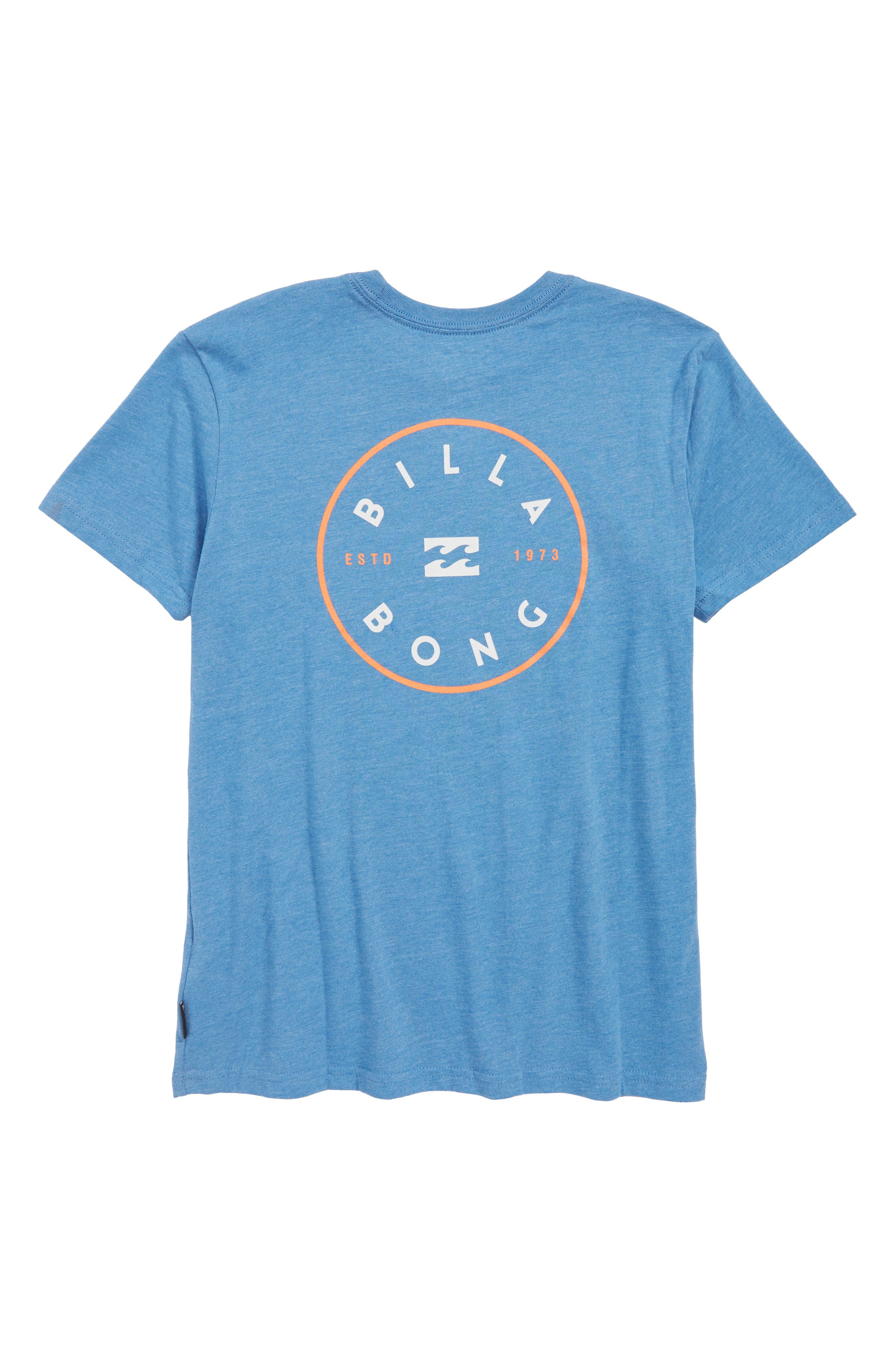 Rotor T-Shirt,                             Alternate thumbnail 2, color,                             400