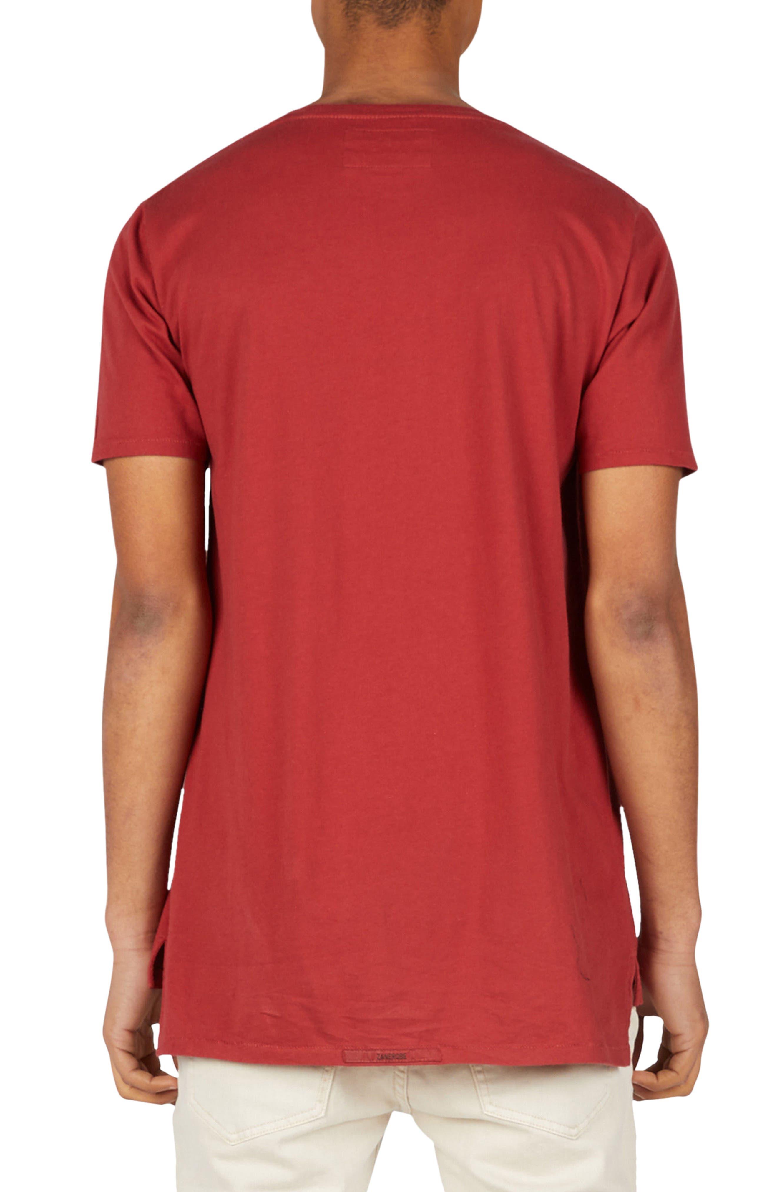 Flintlock T-Shirt,                             Alternate thumbnail 2, color,                             601