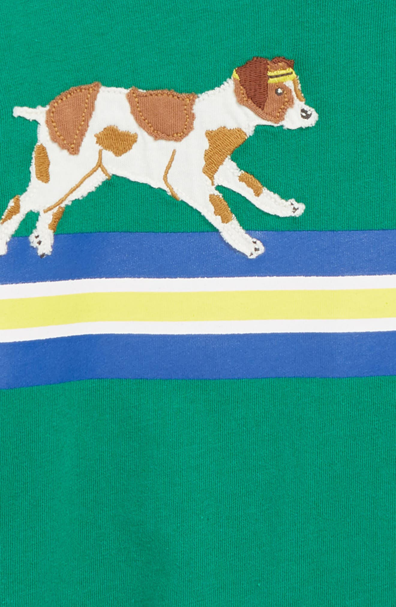 Active Animals Layered T-Shirt,                             Alternate thumbnail 2, color,                             315