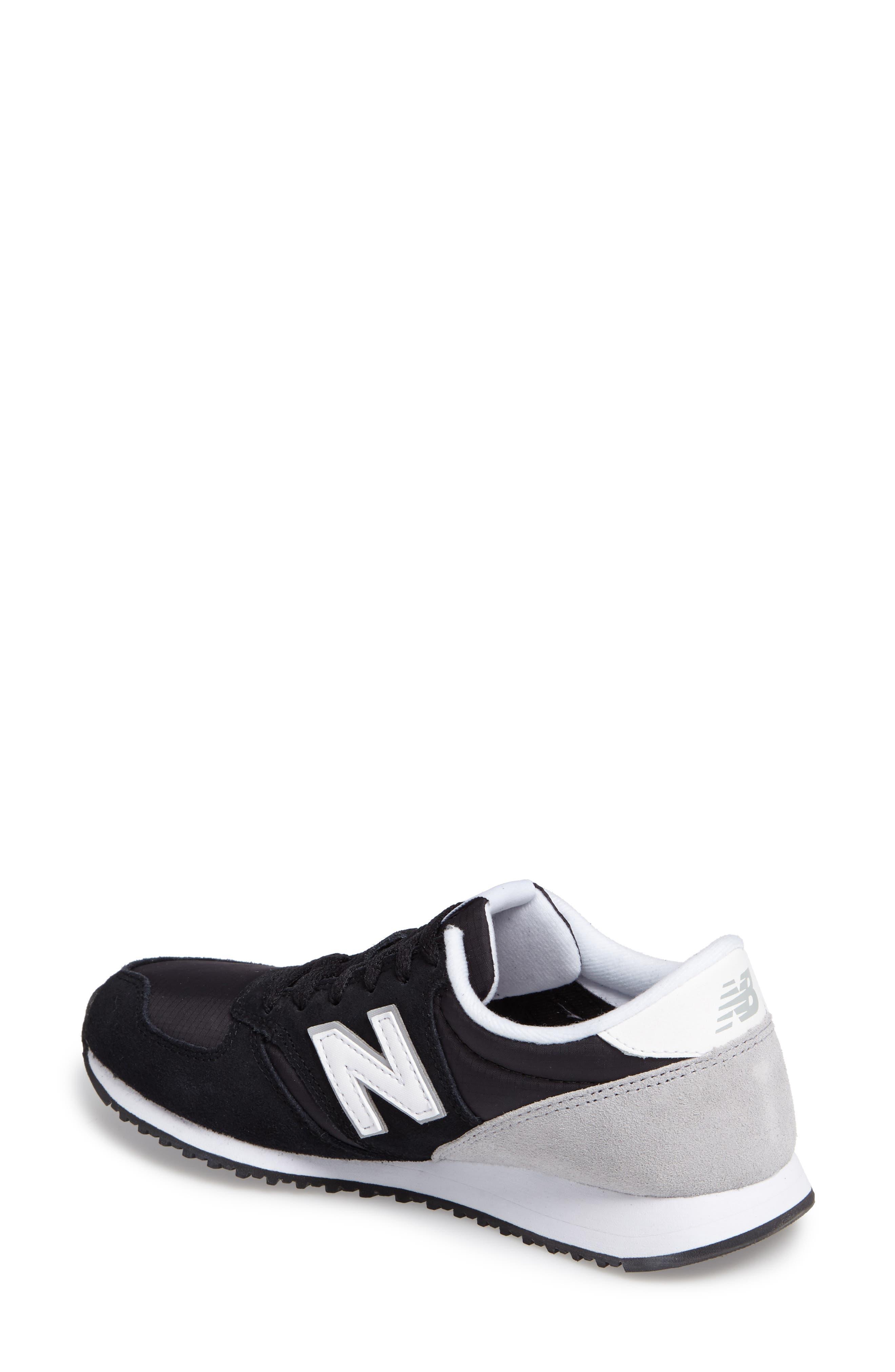 '420' Sneaker,                             Alternate thumbnail 35, color,