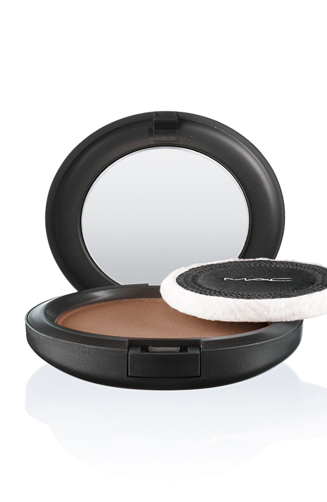 MAC Blot Powder/Pressed,                             Alternate thumbnail 2, color,                             DEEP DARK