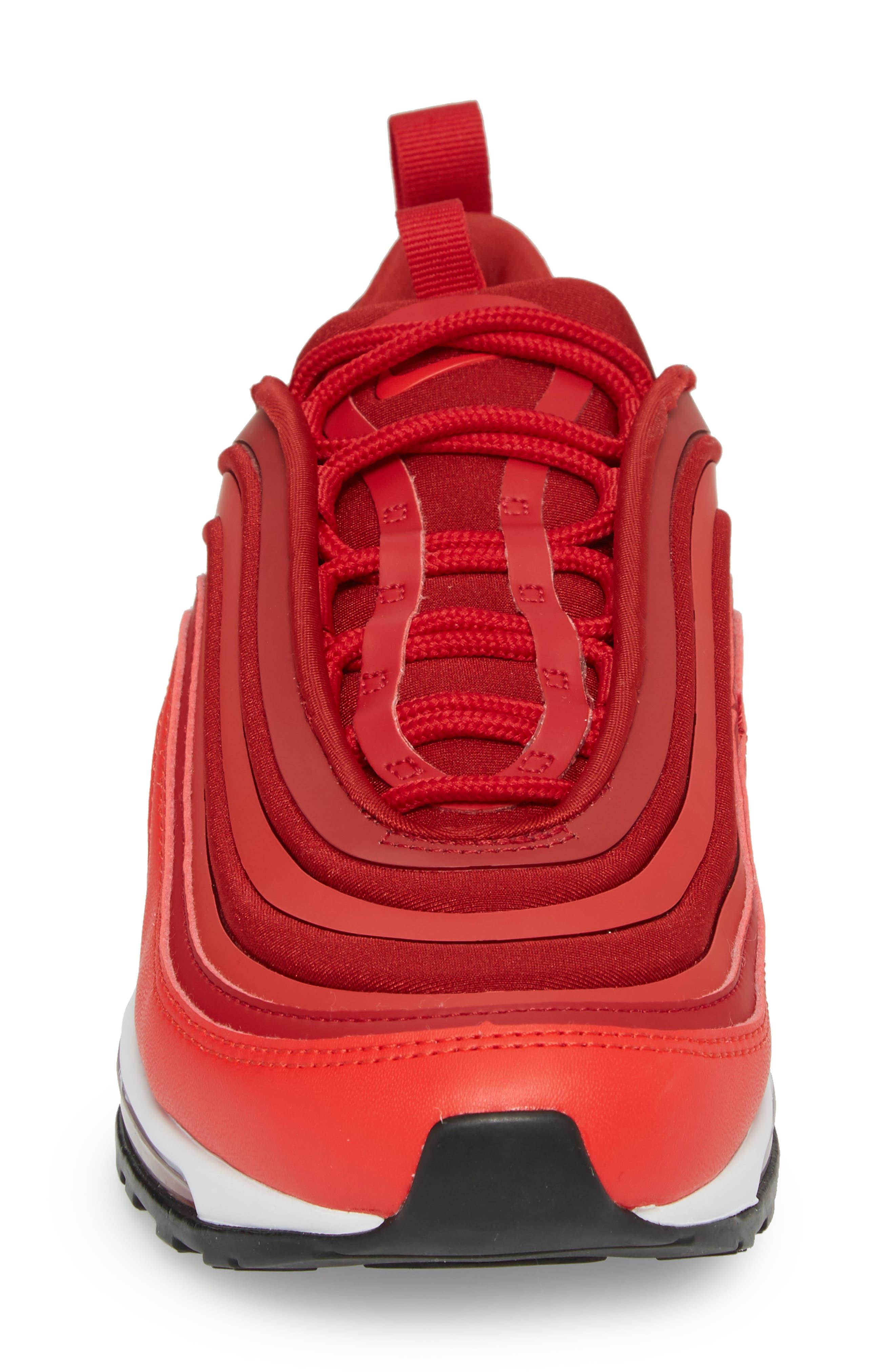 Air Max 97 Ultralight 2017 Sneaker,                             Alternate thumbnail 33, color,