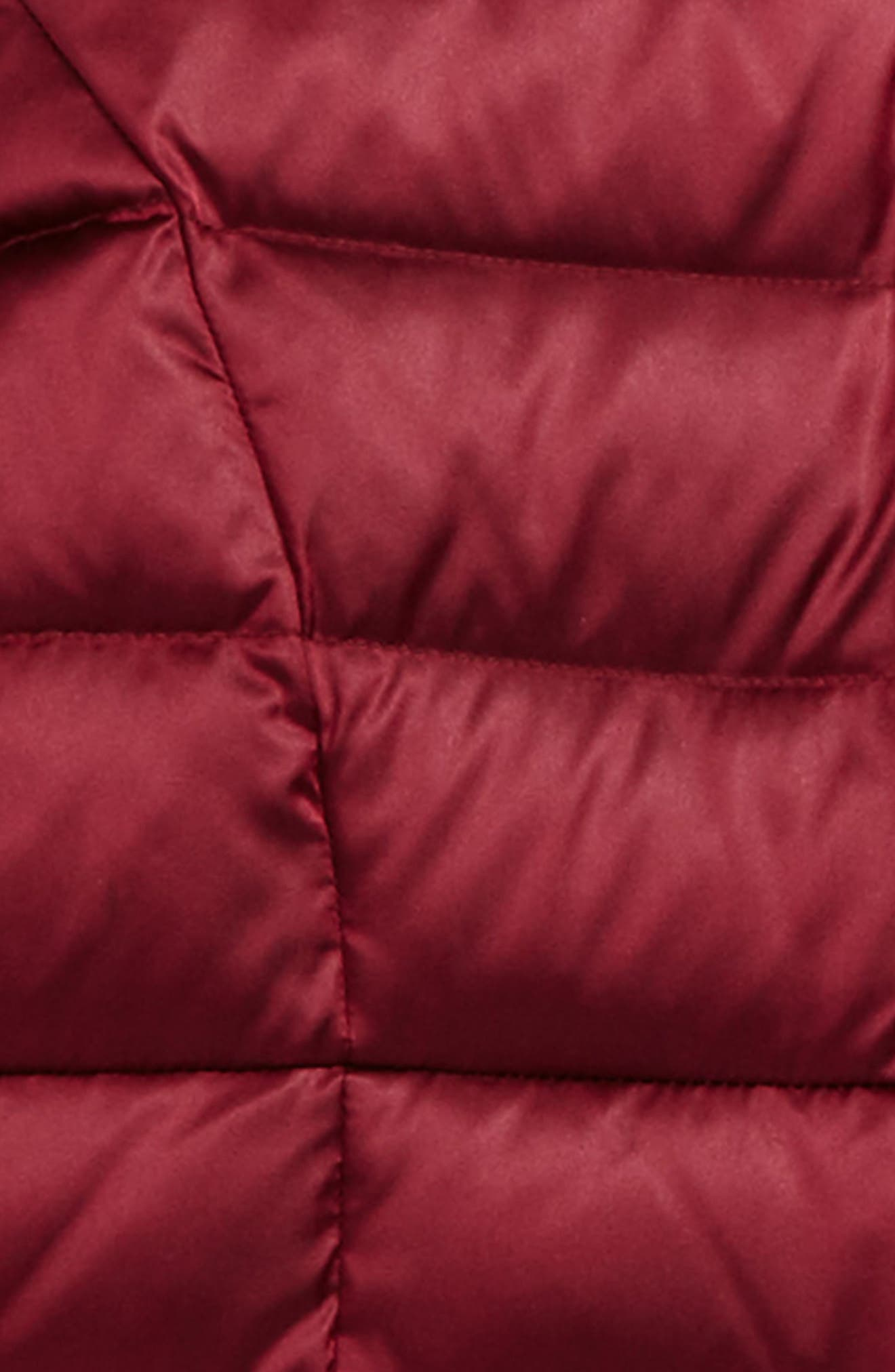 Gotham 2.0 550-Fill Down Jacket,                             Alternate thumbnail 8, color,