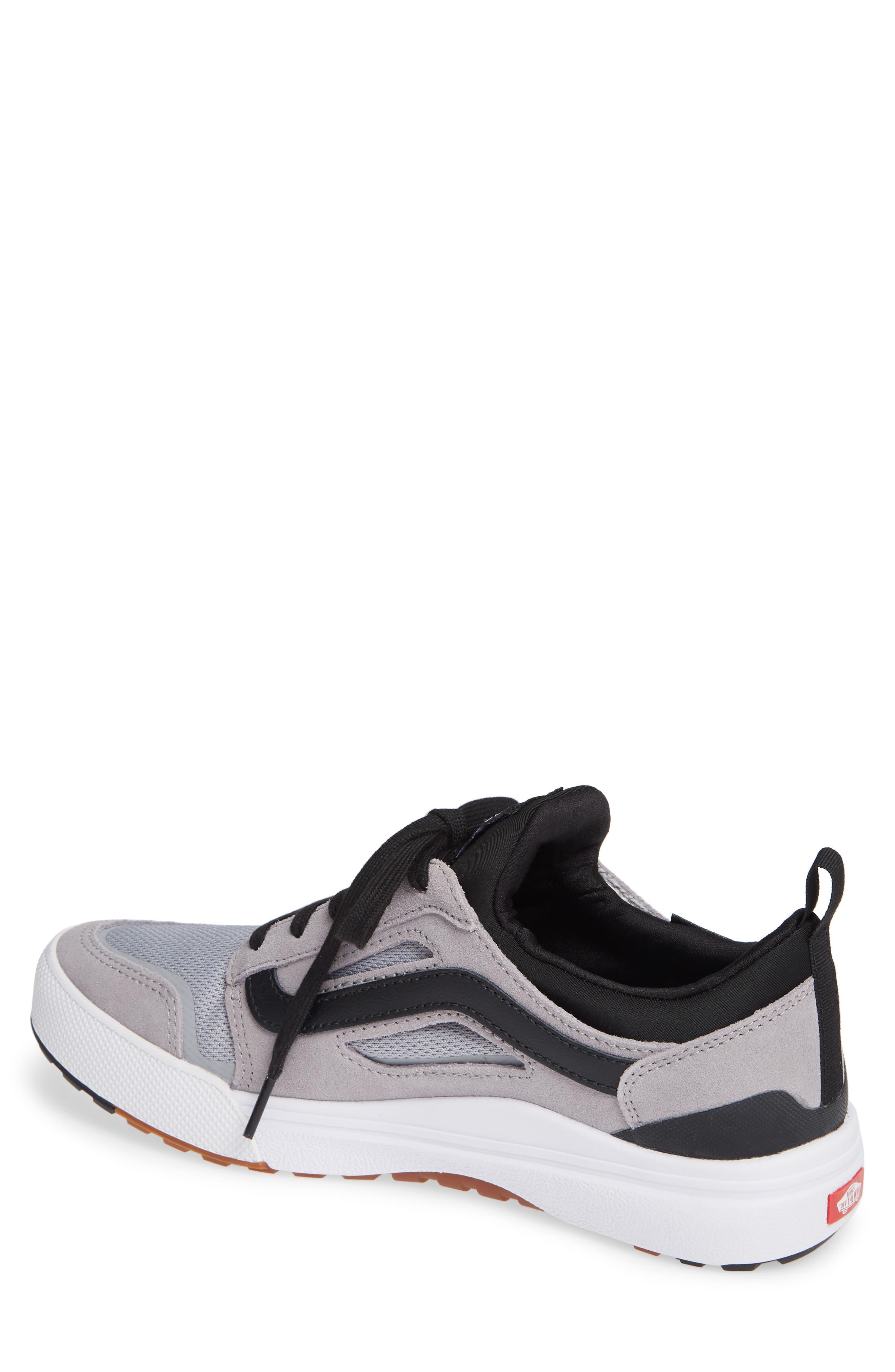 UltraRange 3D Sneaker,                             Alternate thumbnail 2, color,                             050