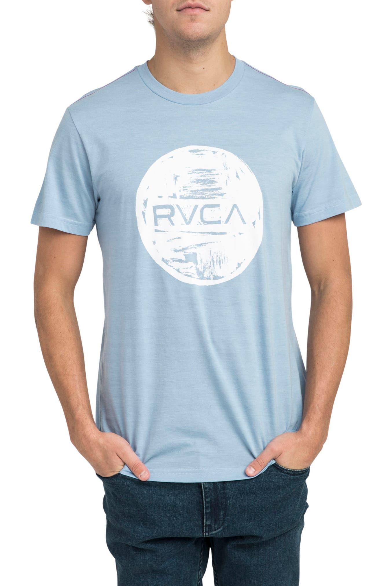 Motors Inc Logo Graphic T-Shirt,                             Main thumbnail 1, color,                             400