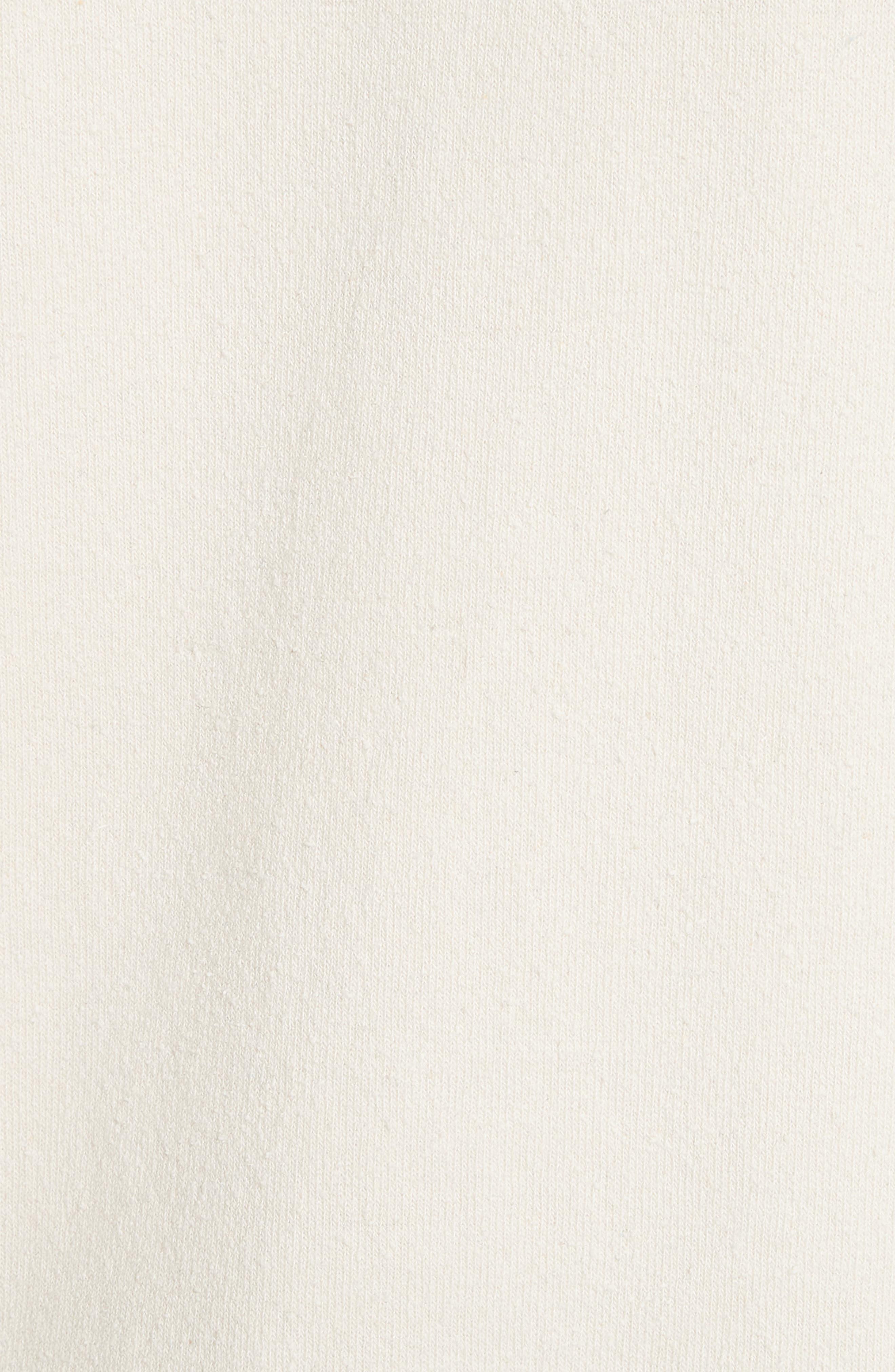 Greer Cardigan,                             Alternate thumbnail 5, color,                             087
