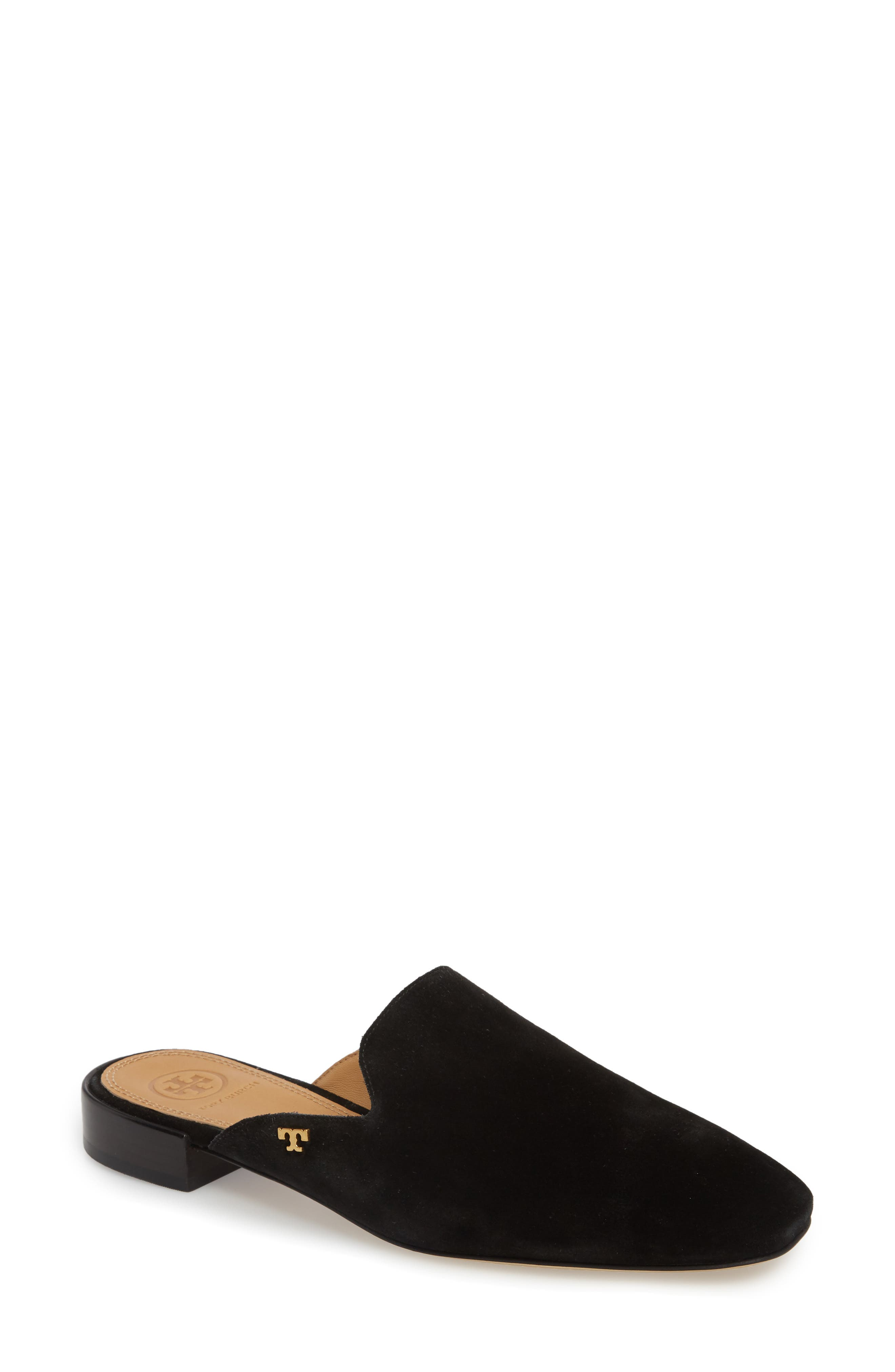 Carlotta Mule,                         Main,                         color, 006