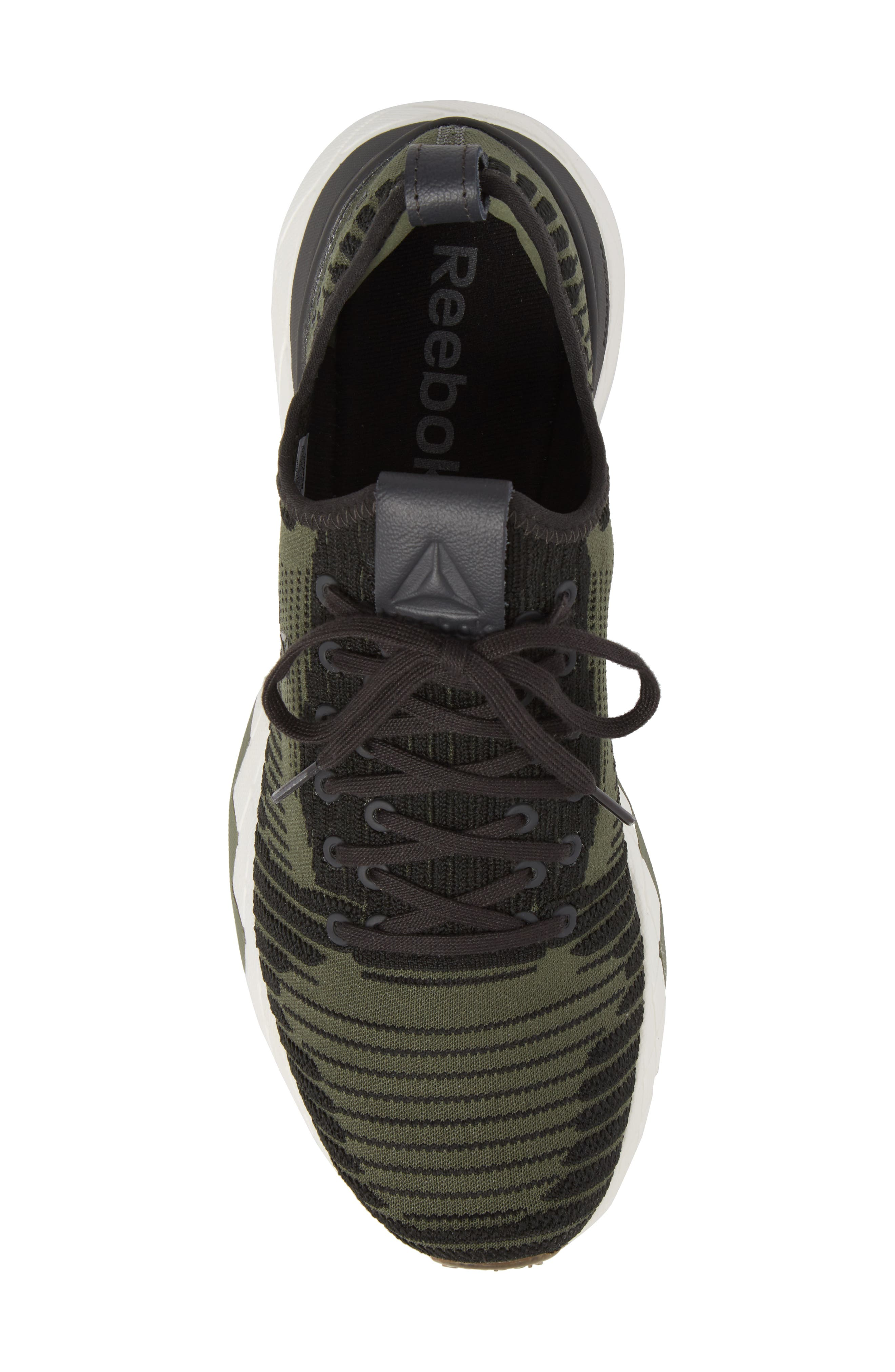 Floatride Run 6000 Running Shoe,                             Alternate thumbnail 29, color,