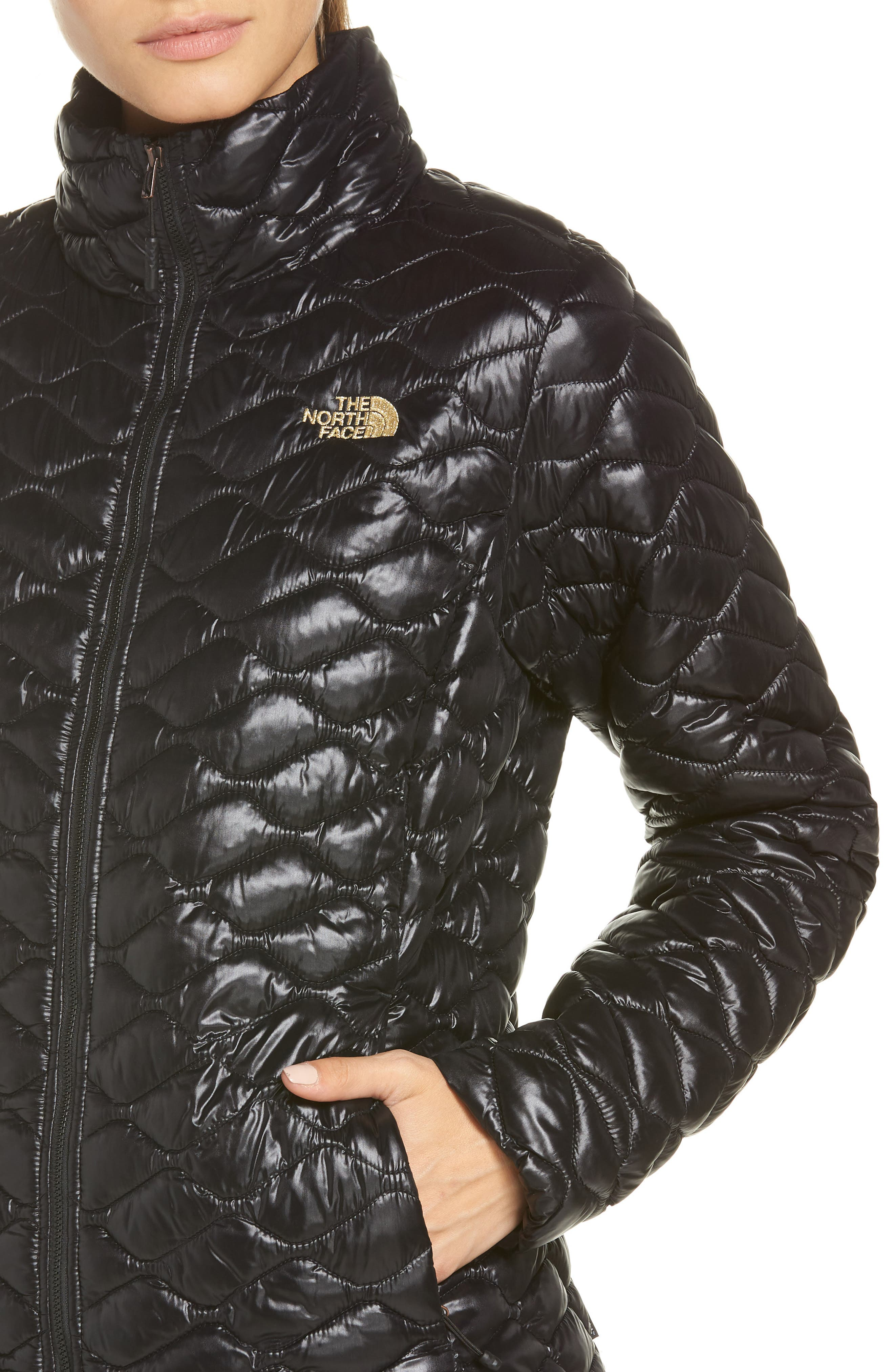 ThermoBall<sup>™</sup> Full Zip Jacket,                             Alternate thumbnail 116, color,