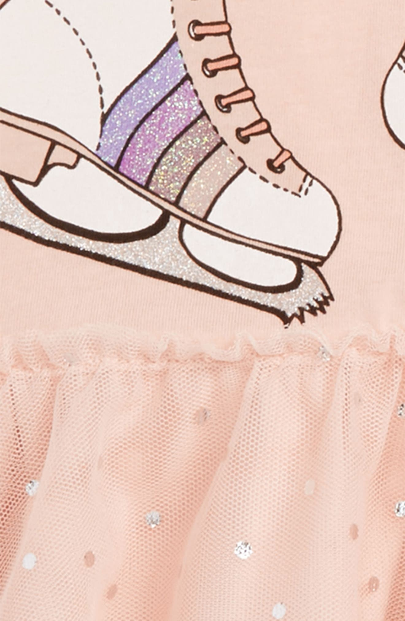 Kids Primrose Dress,                             Alternate thumbnail 2, color,                             650