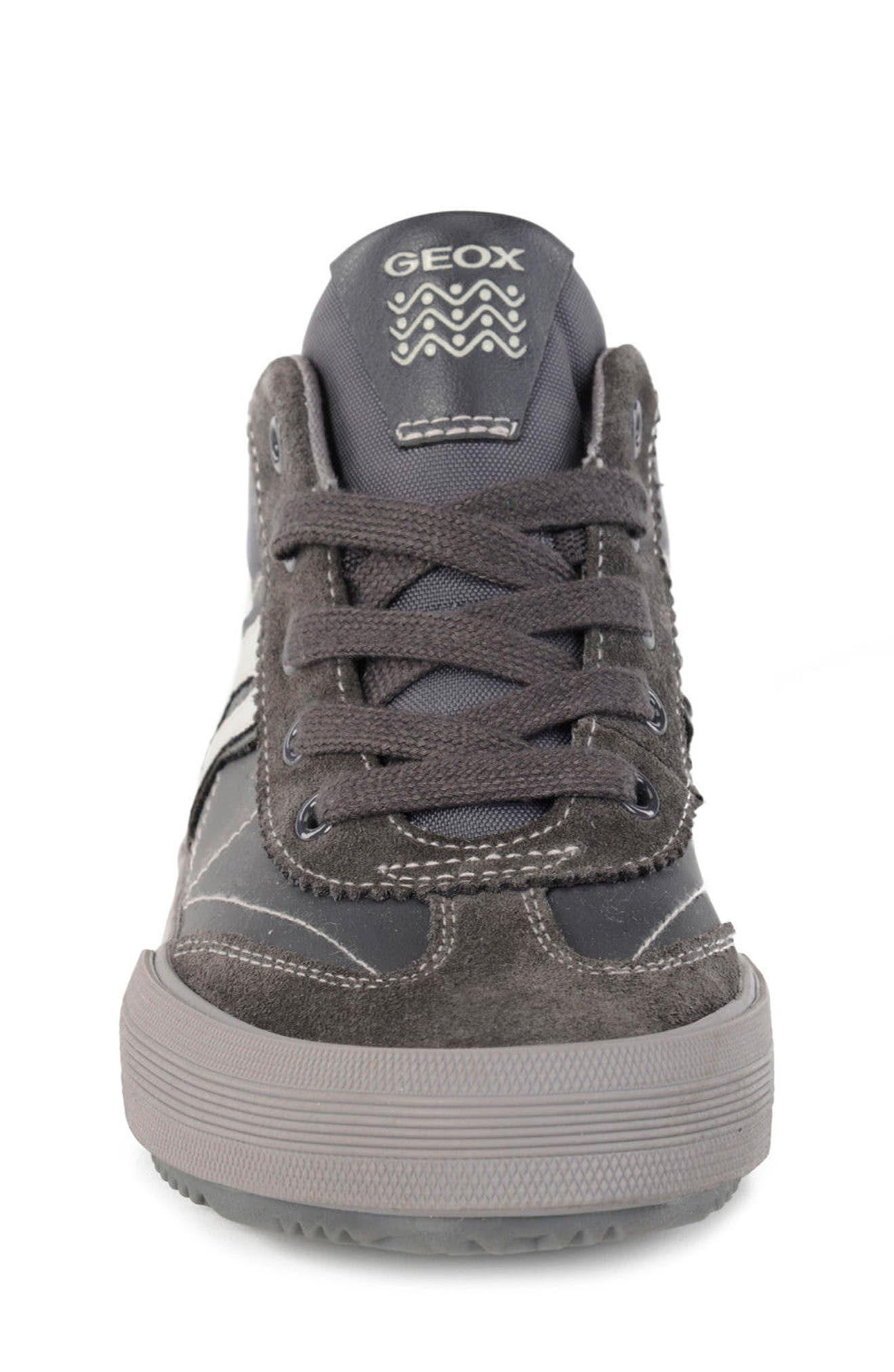 Alonisso Mid Top Sneaker,                             Alternate thumbnail 20, color,