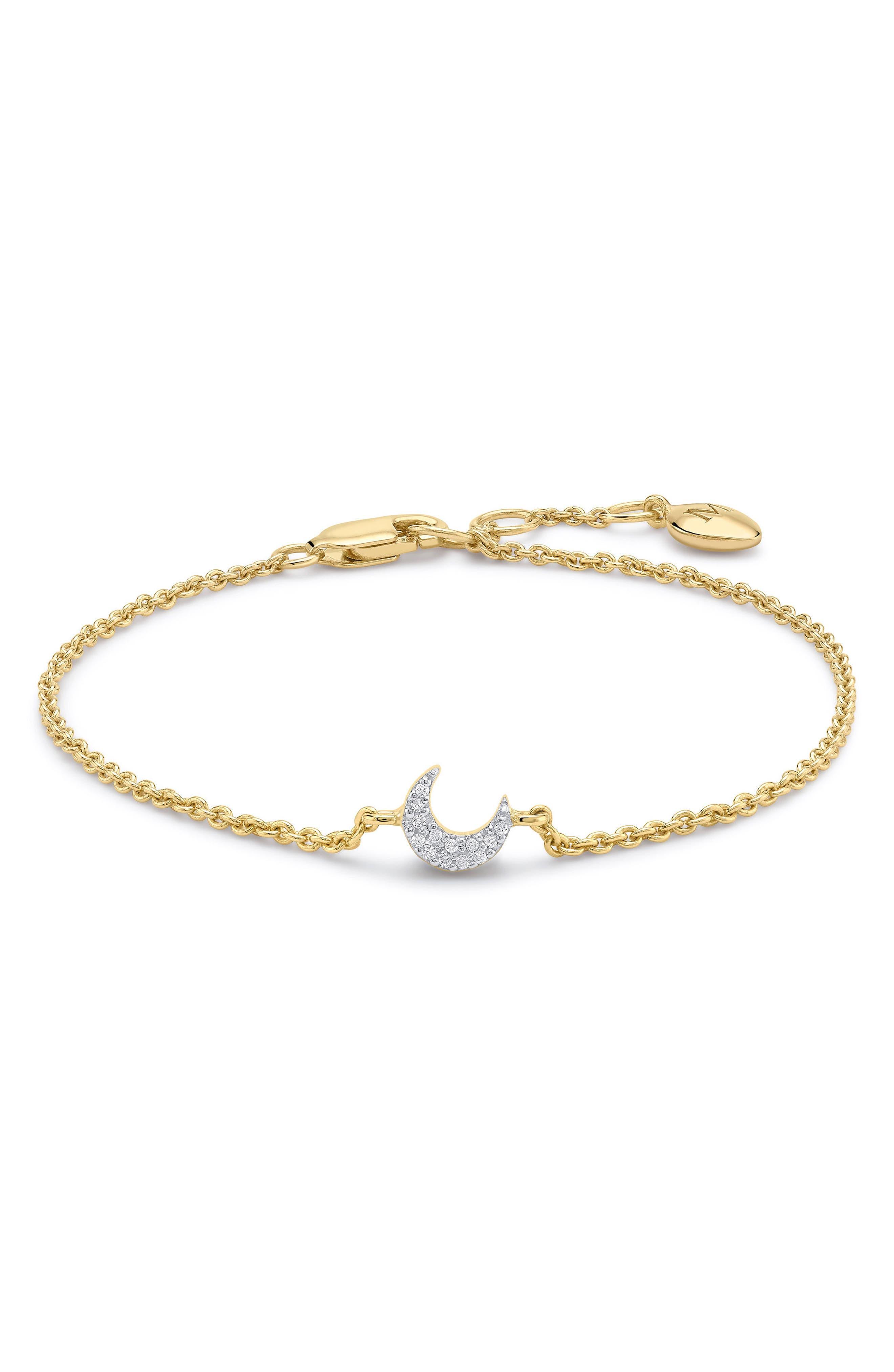 Eclipse Bracelet,                         Main,                         color, 710