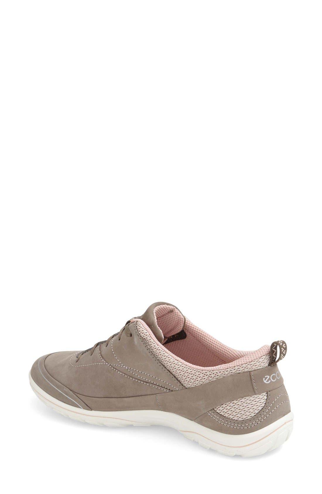 'Arizona' Sneaker,                             Alternate thumbnail 9, color,