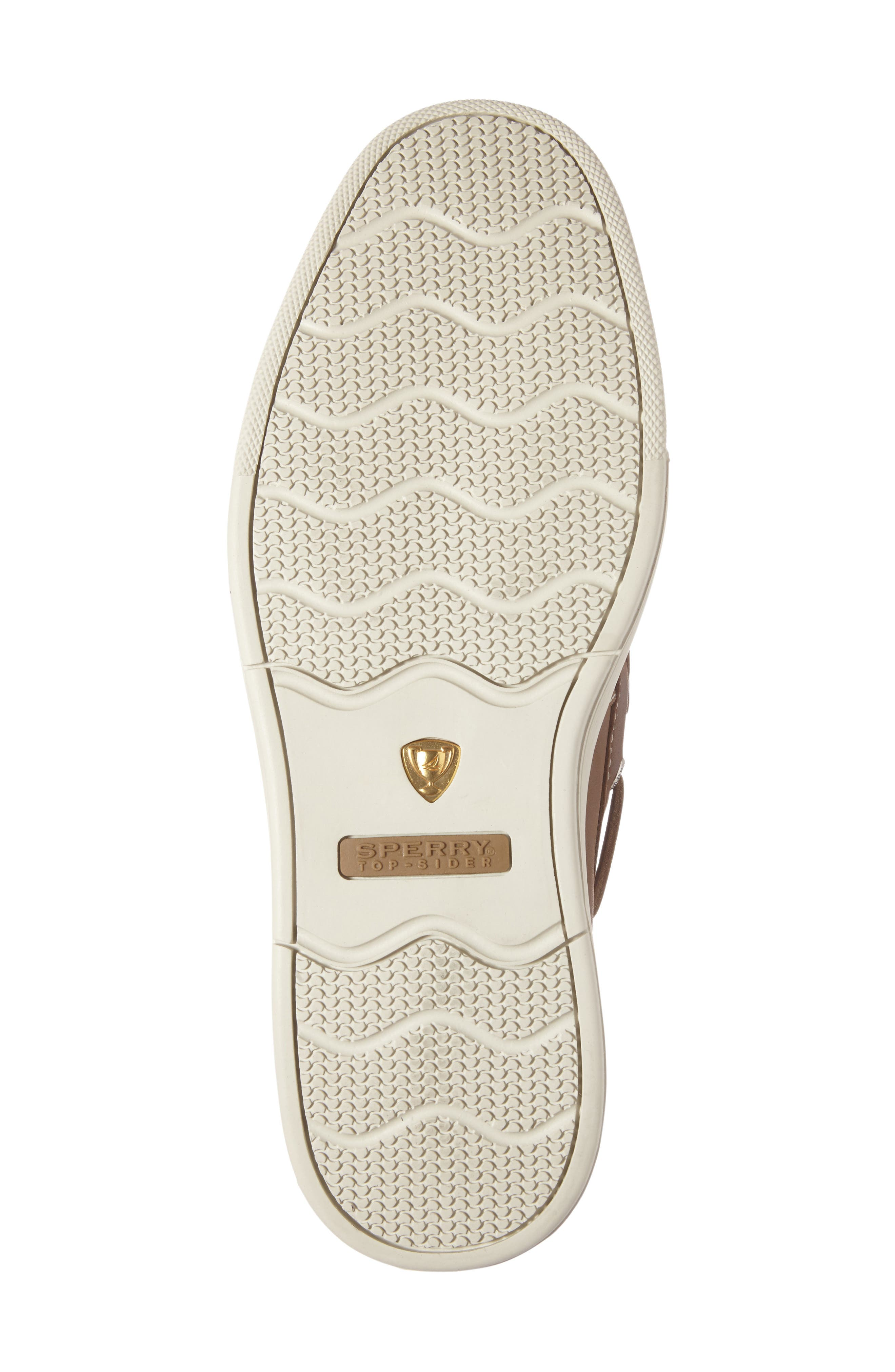 Gold Cup Penny Loafer,                             Alternate thumbnail 12, color,
